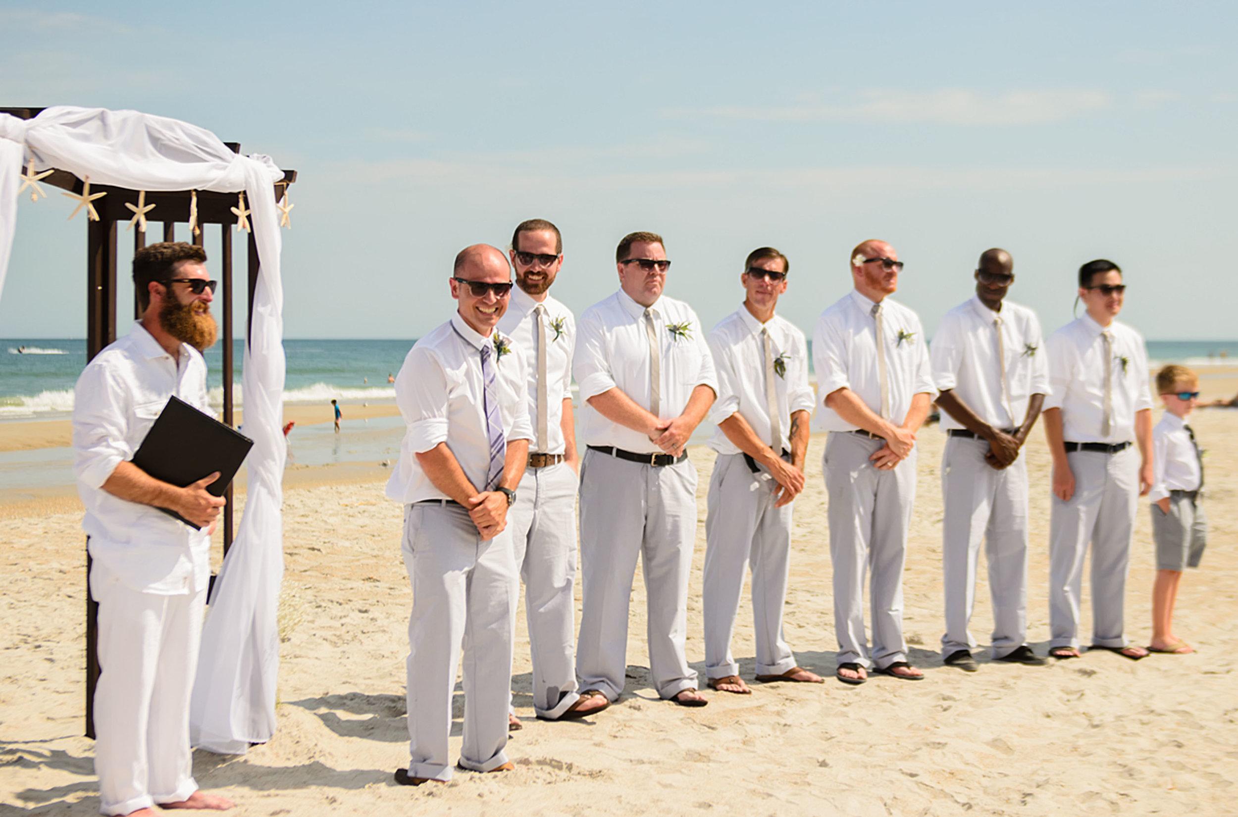 North_Carolina_Wedding_Photographer_Tiffany_Abruzzo_Ceremony_15.1.jpg