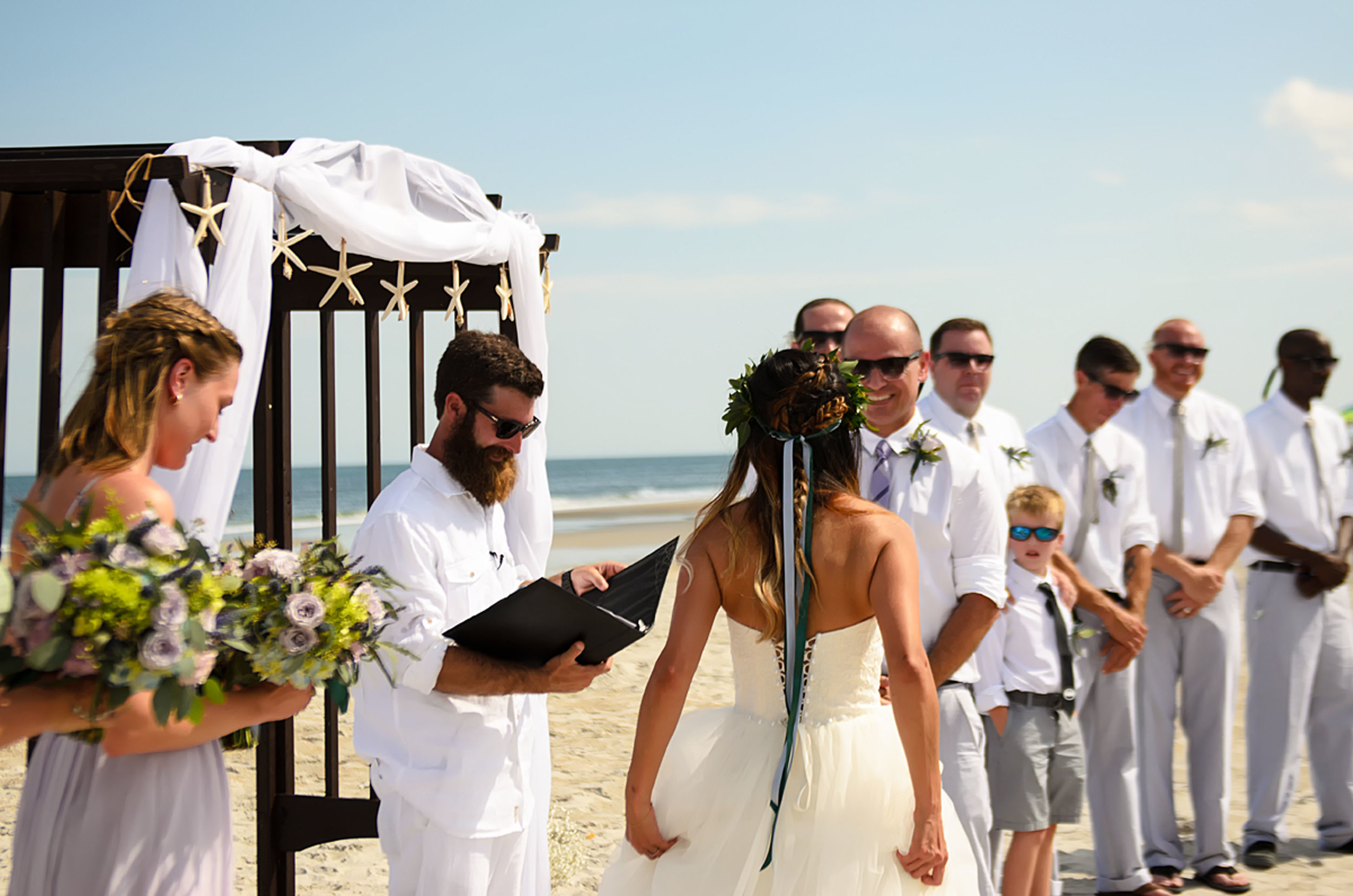 North_Carolina_Wedding_Photographer_Tiffany_Abruzzo_Ceremony_25.jpg