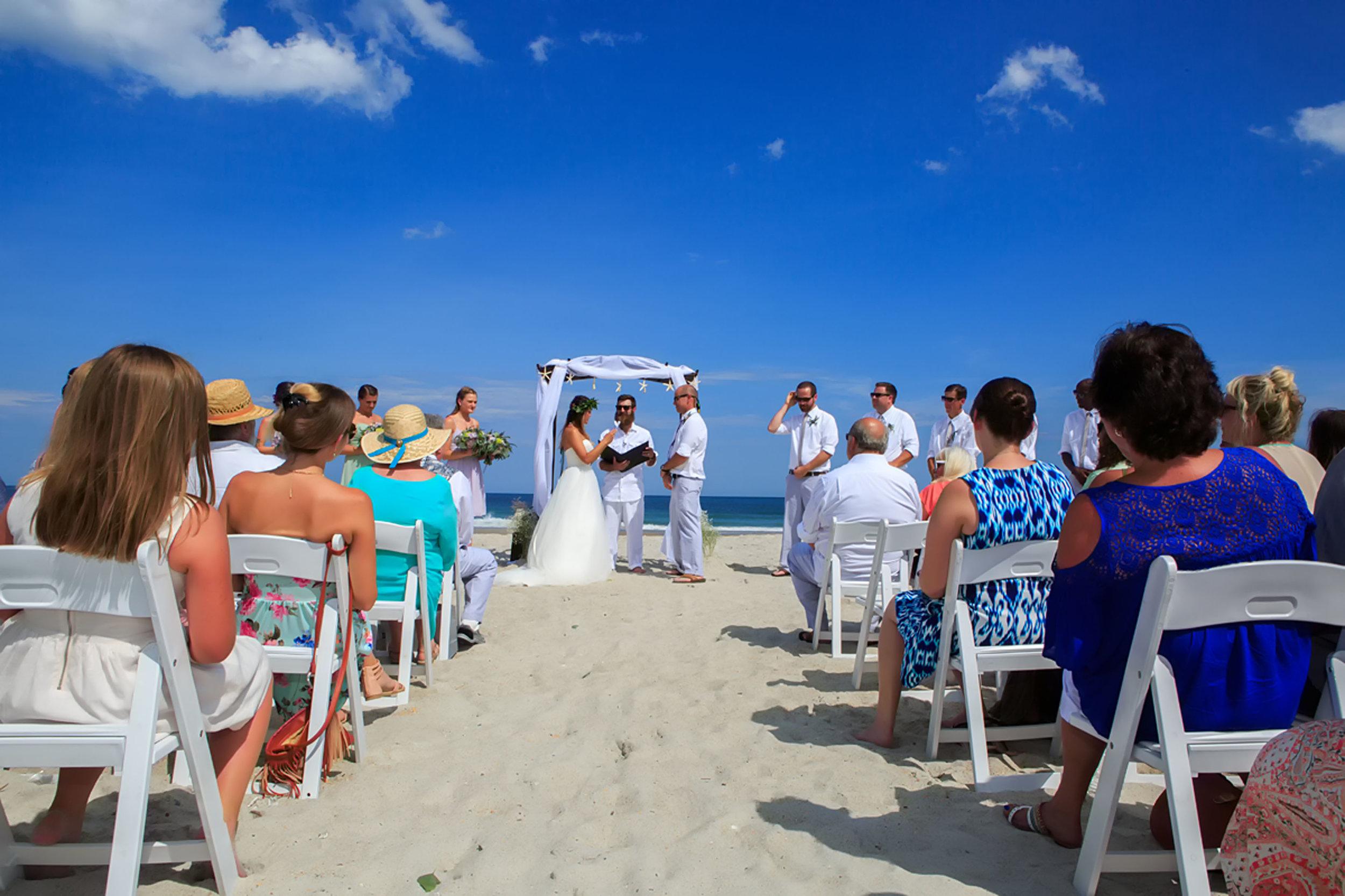 North_Carolina_Wedding_Photographer_Tiffany_Abruzzo_Ceremony_44.jpg