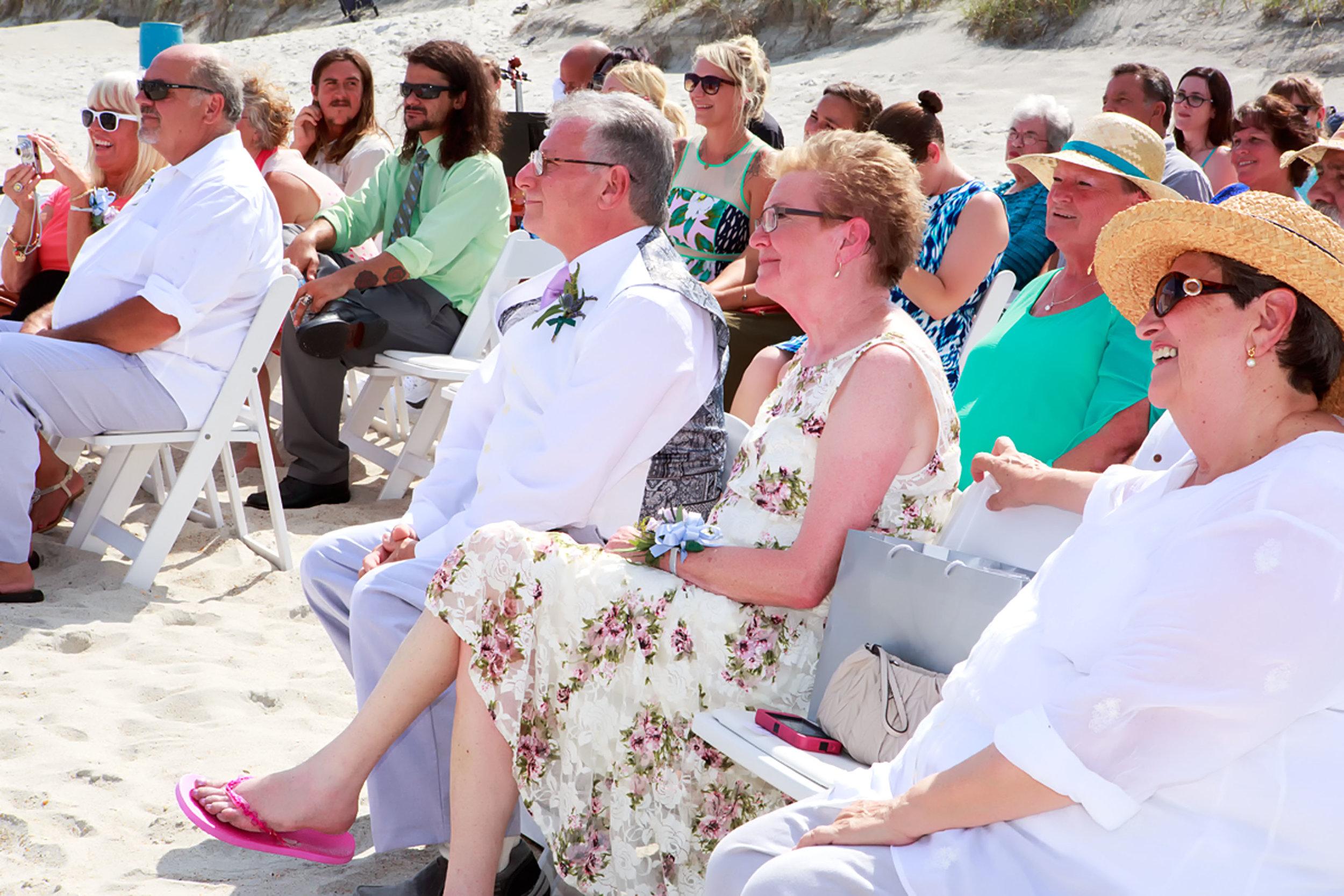 North_Carolina_Wedding_Photographer_Tiffany_Abruzzo_Ceremony_57.jpg