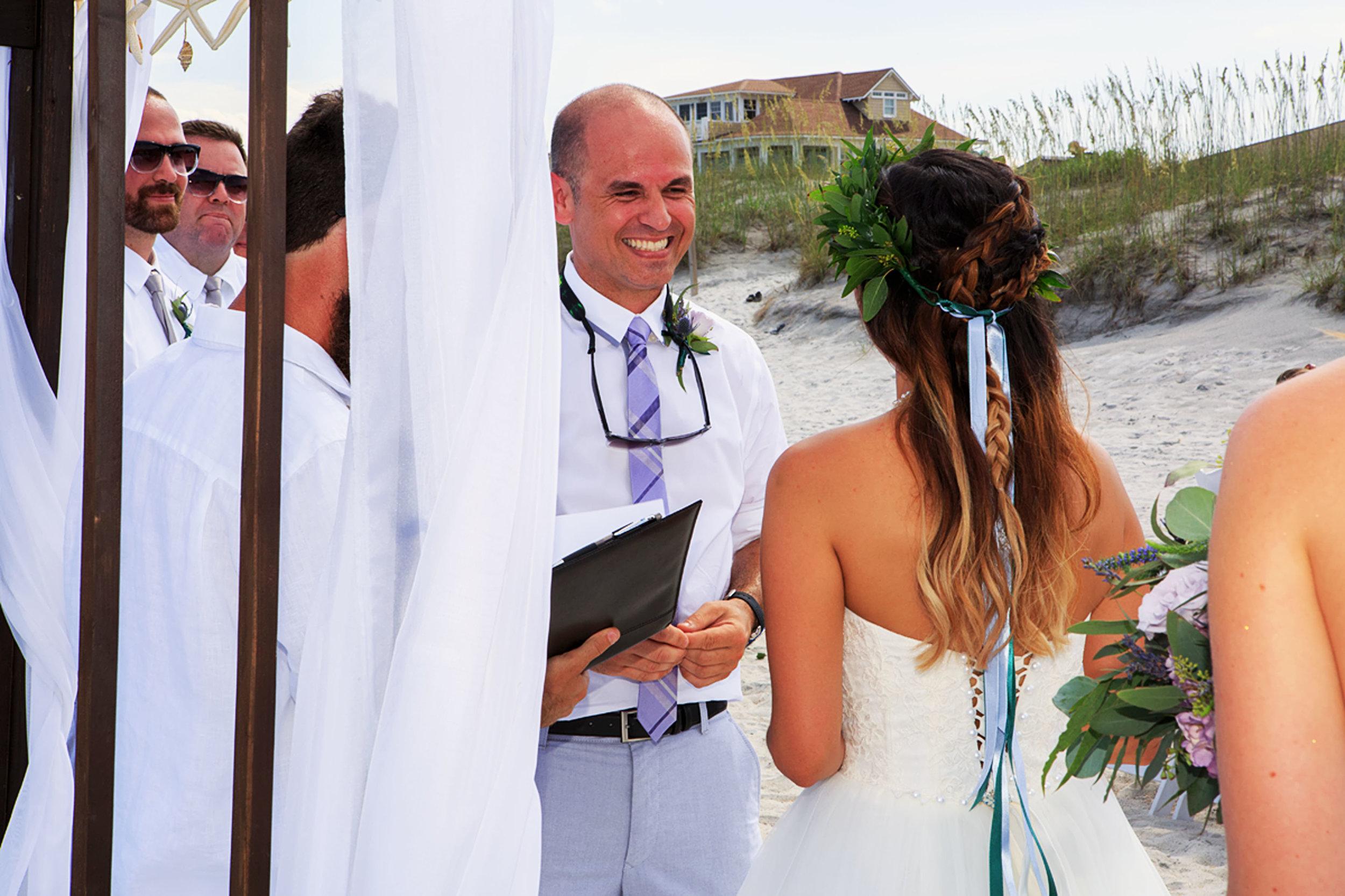 North_Carolina_Wedding_Photographer_Tiffany_Abruzzo_Ceremony_64.jpg