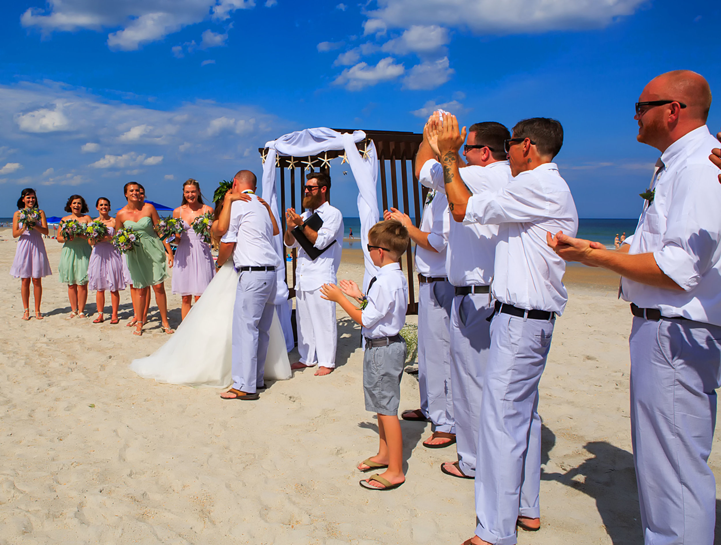 North_Carolina_Wedding_Photographer_Tiffany_Abruzzo_Ceremony_70.jpg