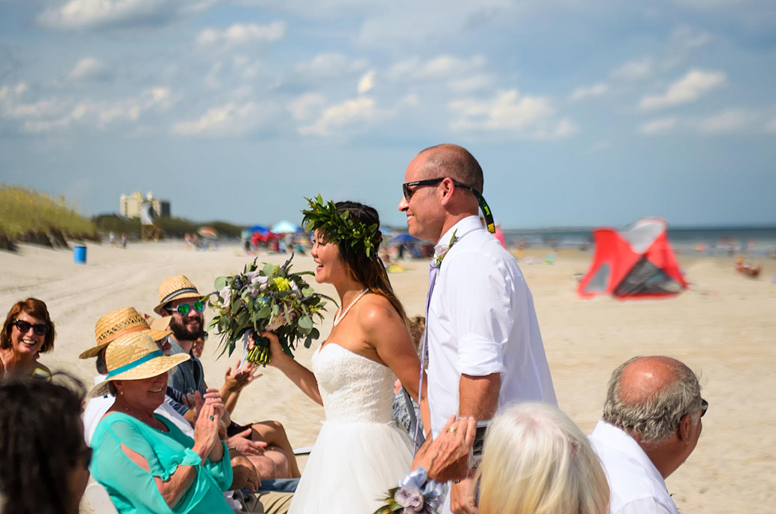 North_Carolina_Wedding_Photographer_Tiffany_Abruzzo_Ceremony_076.jpg