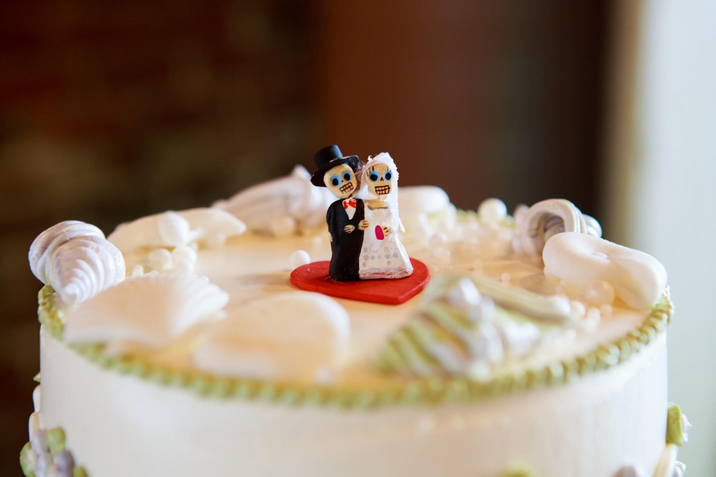 North_Carolina_Wedding_Photographer_Tiffany_Abruzzo_Reception_29.jpg