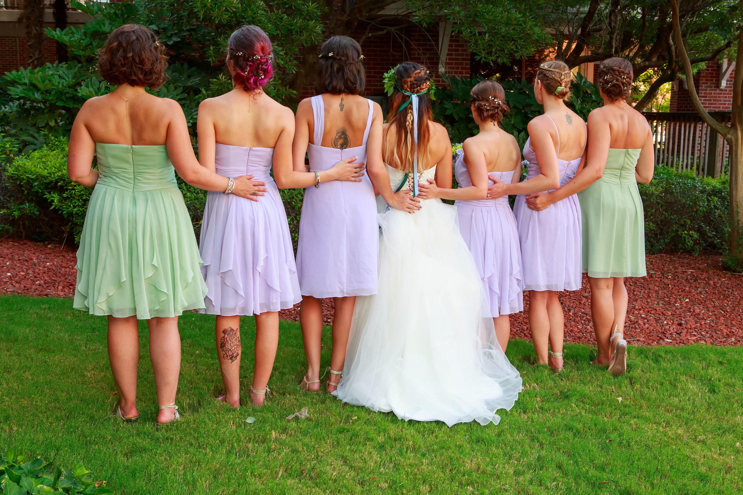 North_Carolina_Wedding_Photographer_Tiffany_Abruzzo_Group_5.jpg