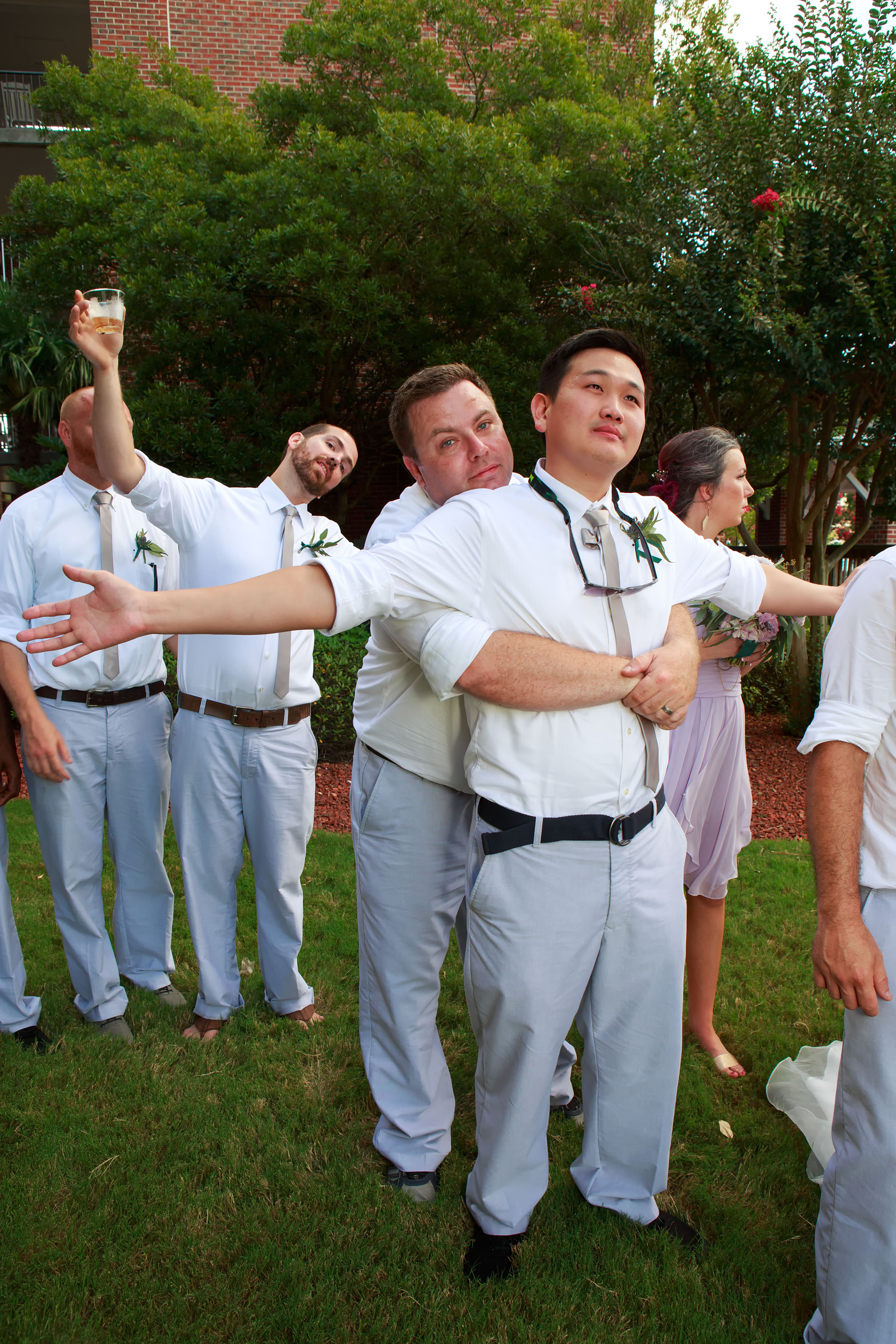 North_Carolina_Wedding_Photographer_Tiffany_Abruzzo_Group_28.jpg
