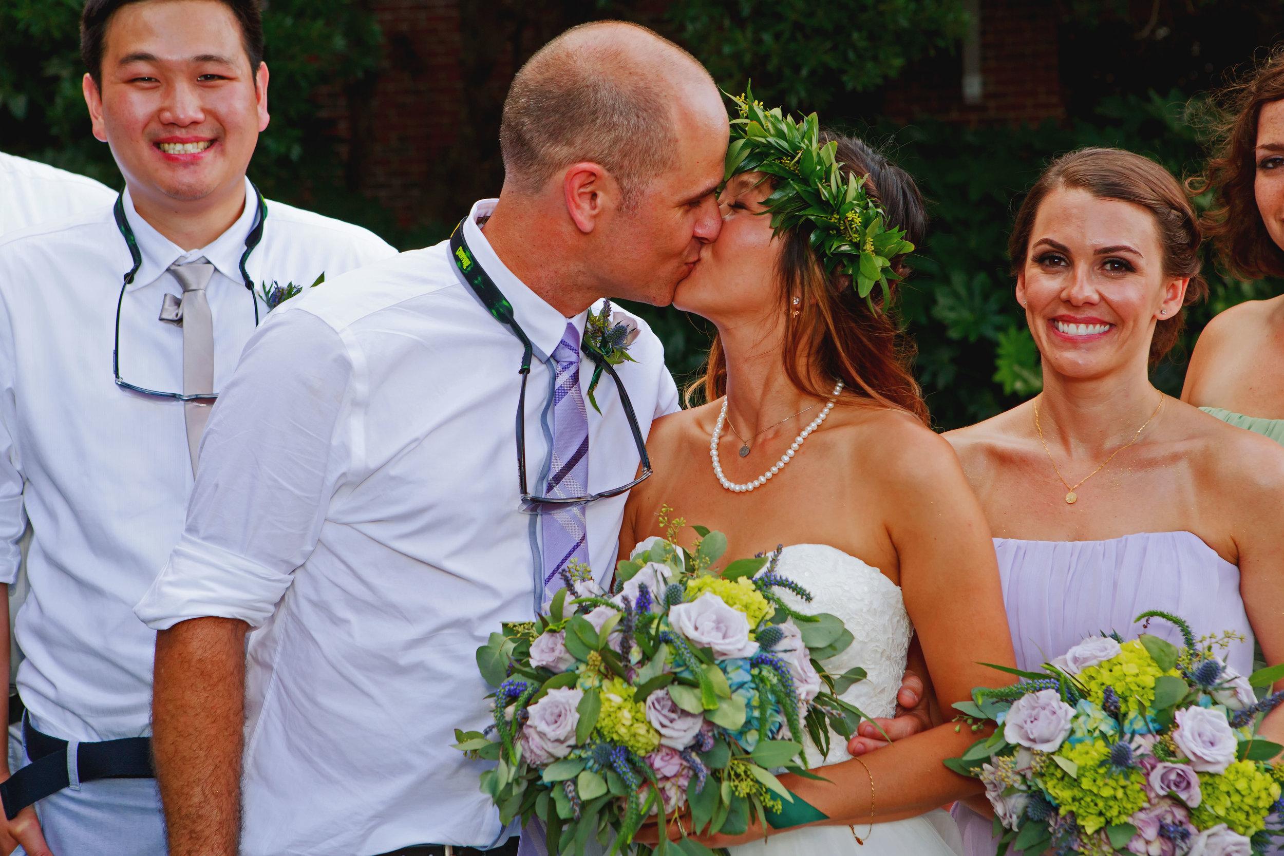 North_Carolina_Wedding_Photographer_Tiffany_Abruzzo_Group_31.jpg