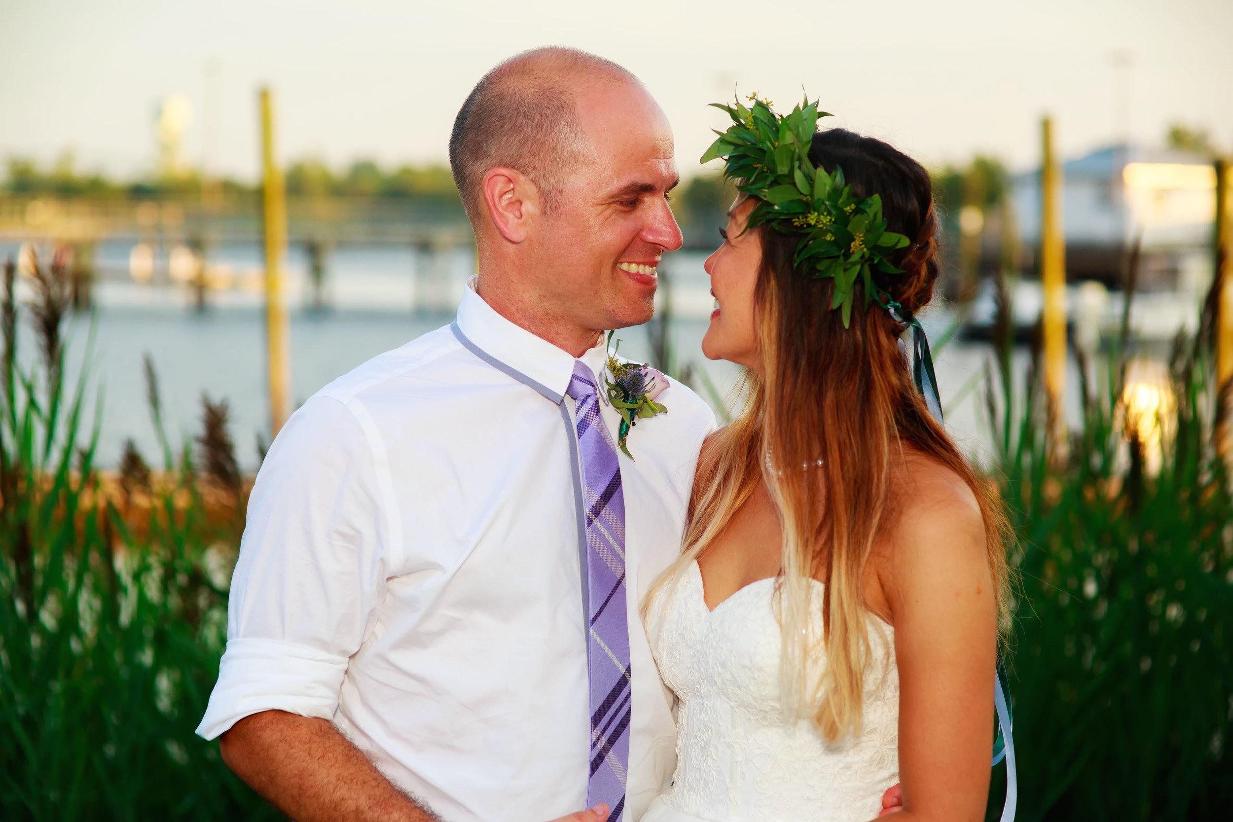 North_Carolina_Wedding_Photographer_Tiffany_Abruzzo_Bride&Groom_20.jpg