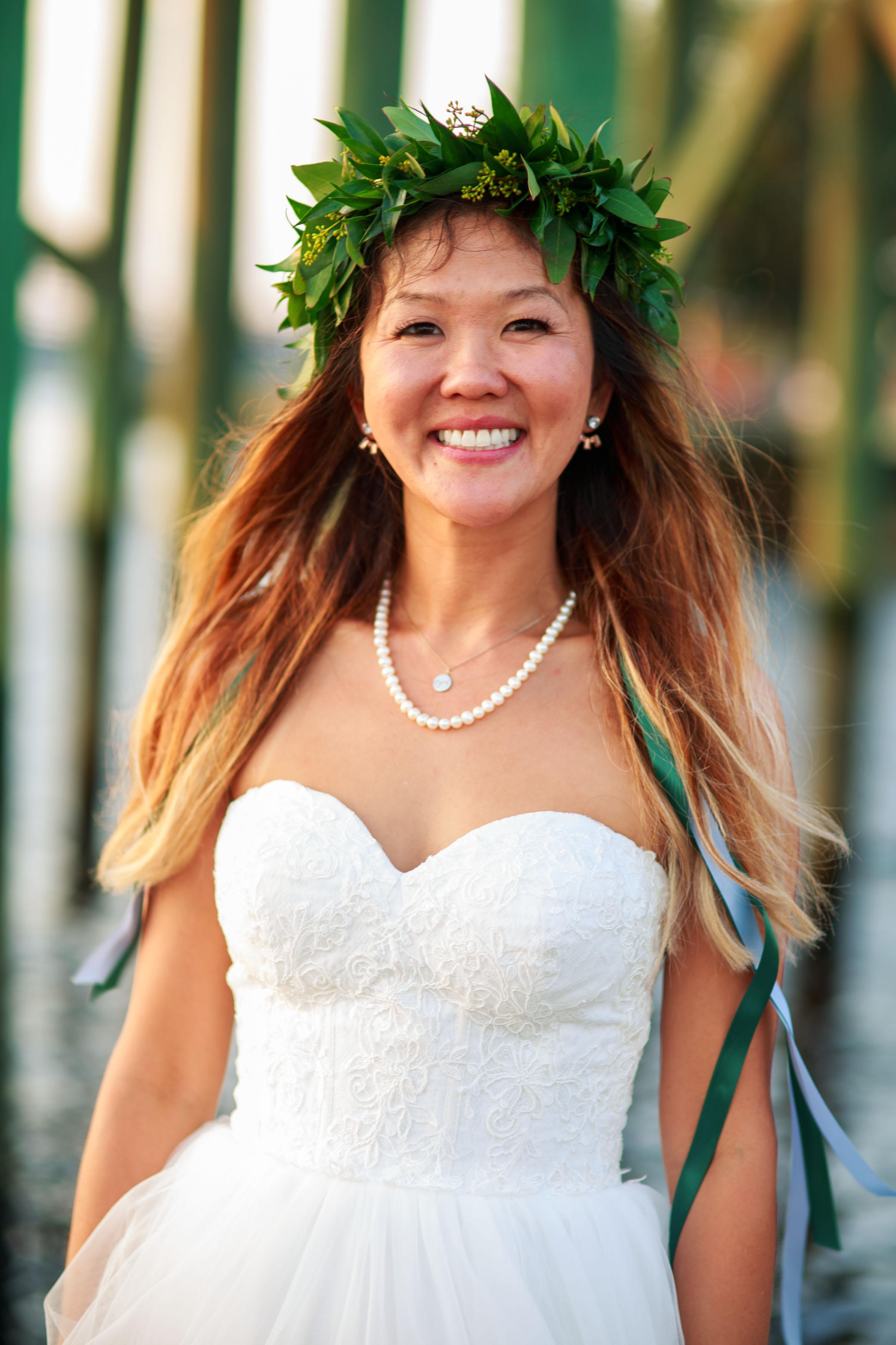 North_Carolina_Wedding_Photographer_Tiffany_Abruzzo_Bride&Groom_46.jpg
