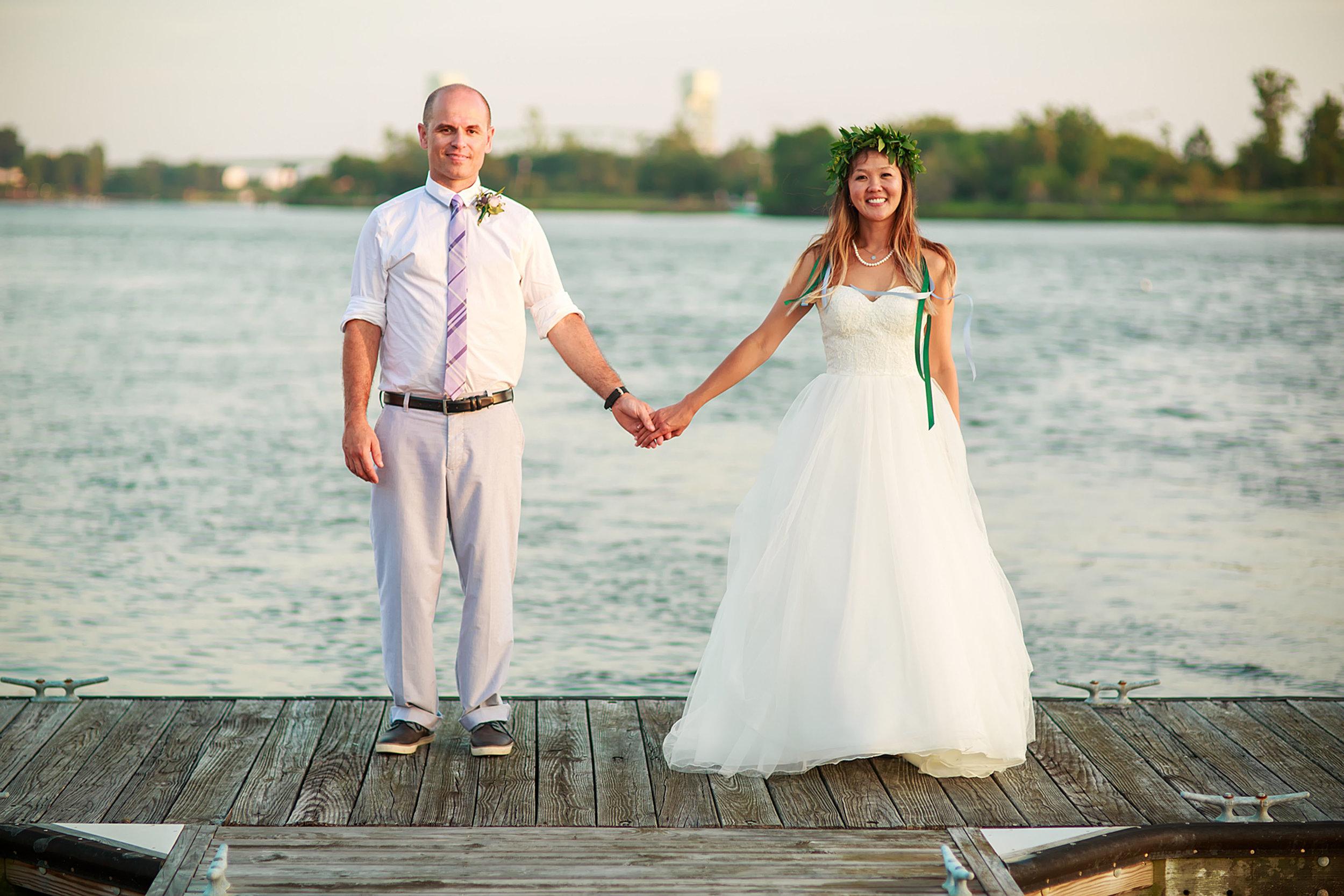 North_Carolina_Wedding_Photographer_Tiffany_Abruzzo_Bride&Groom_41.jpg