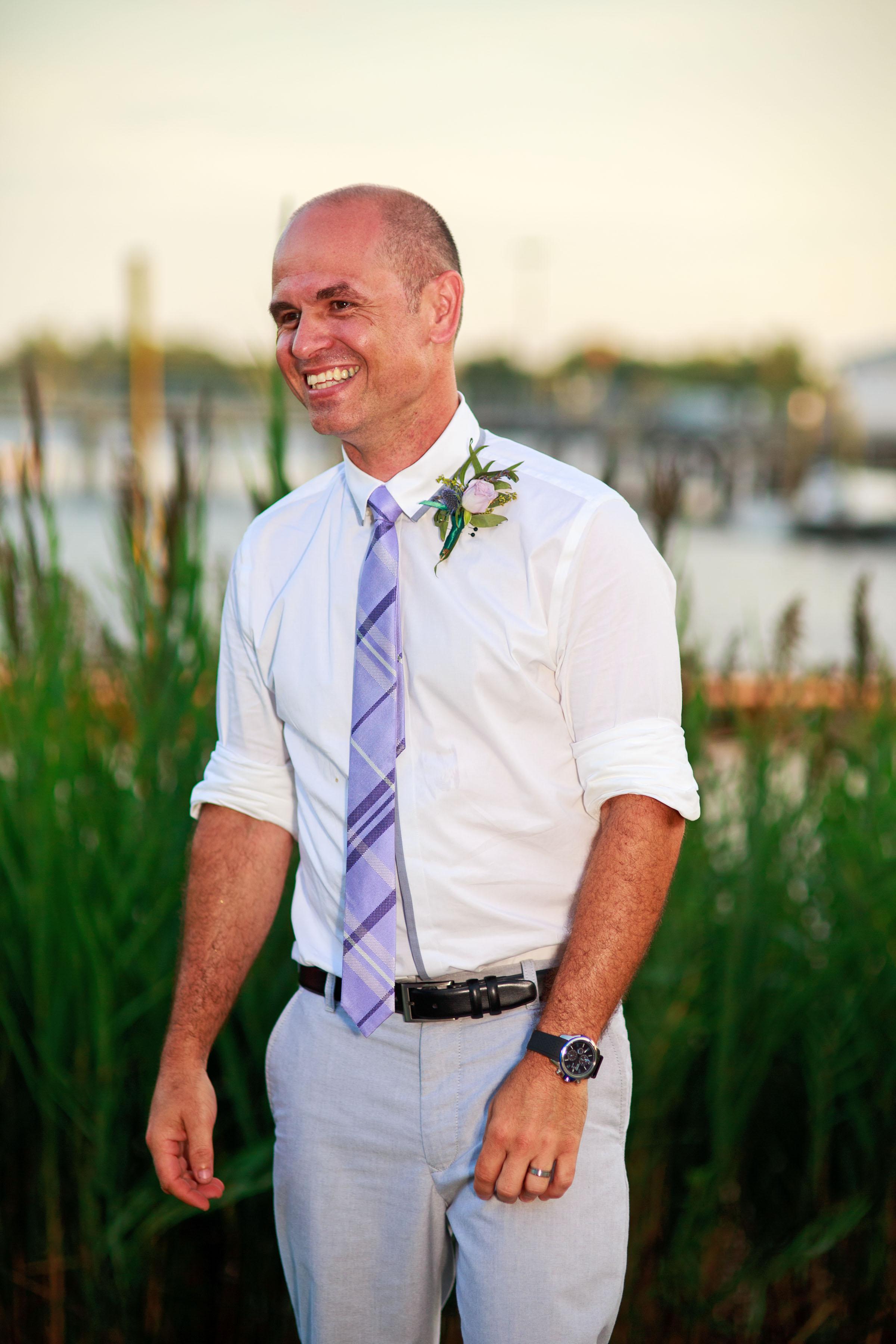 North_Carolina_Wedding_Photographer_Tiffany_Abruzzo_Bride&Groom_34.jpg