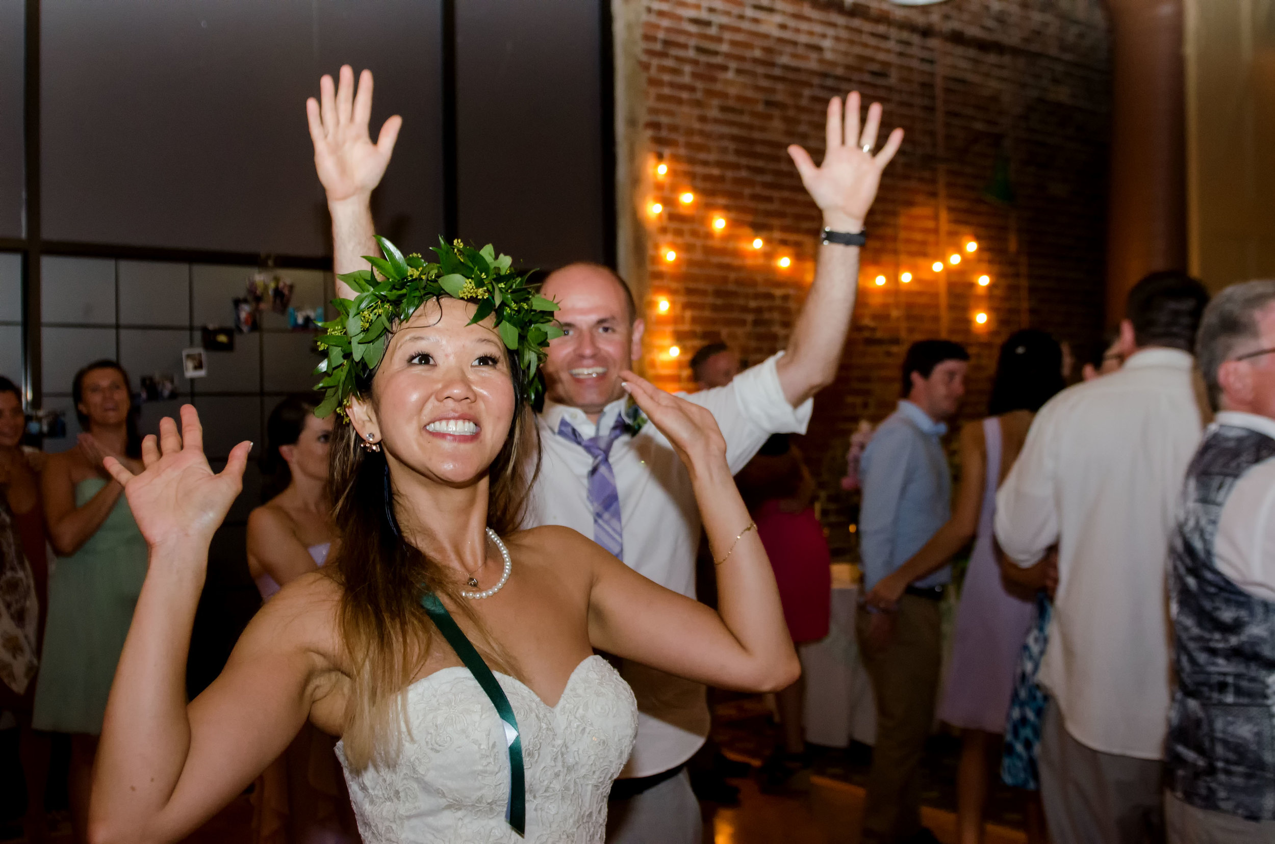 North_Carolina_Wedding_Photographer_Tiffany_Abruzzo_Reception_145.jpg