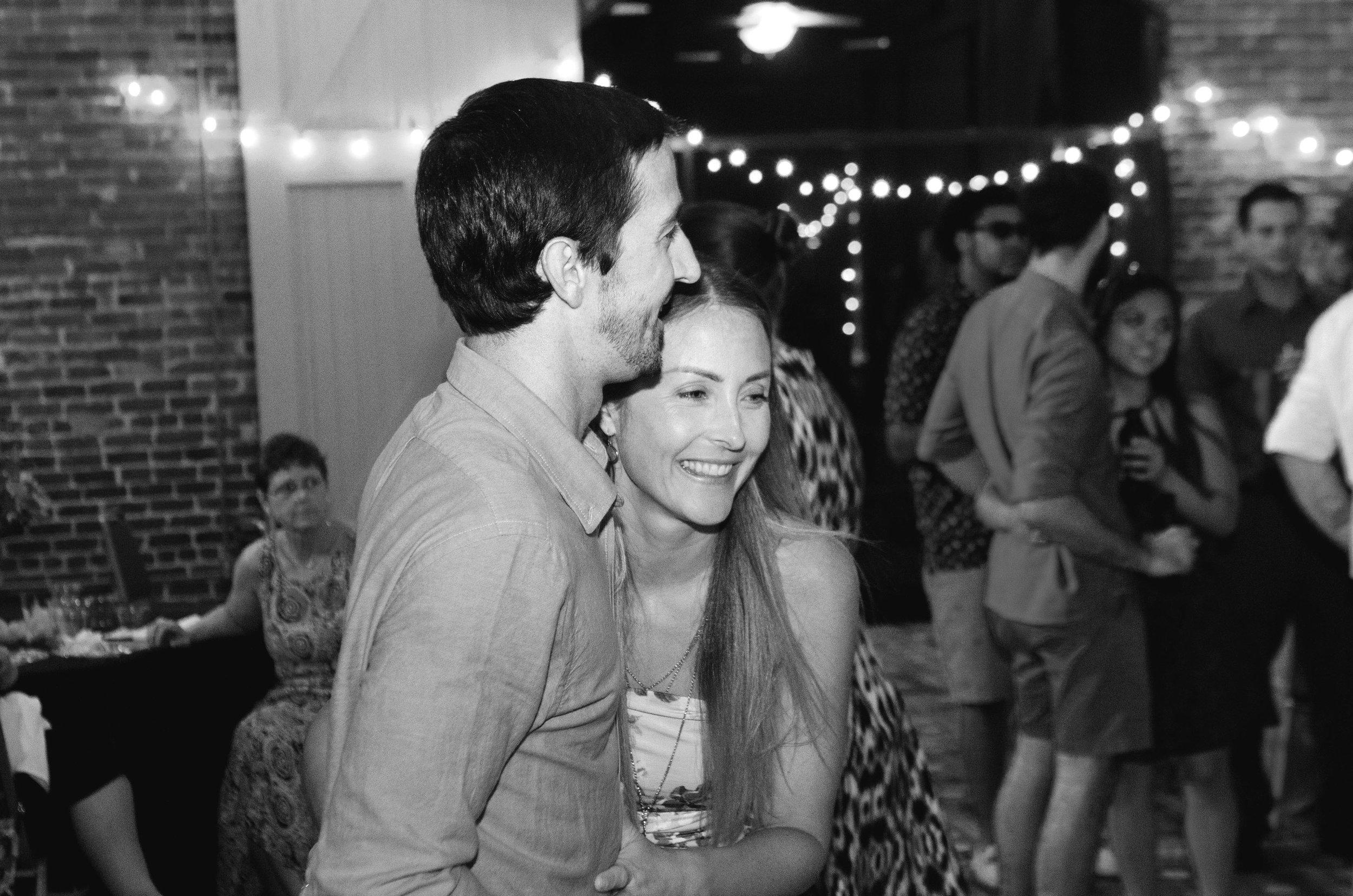 North_Carolina_Wedding_Photographer_Tiffany_Abruzzo_Reception_177.jpg