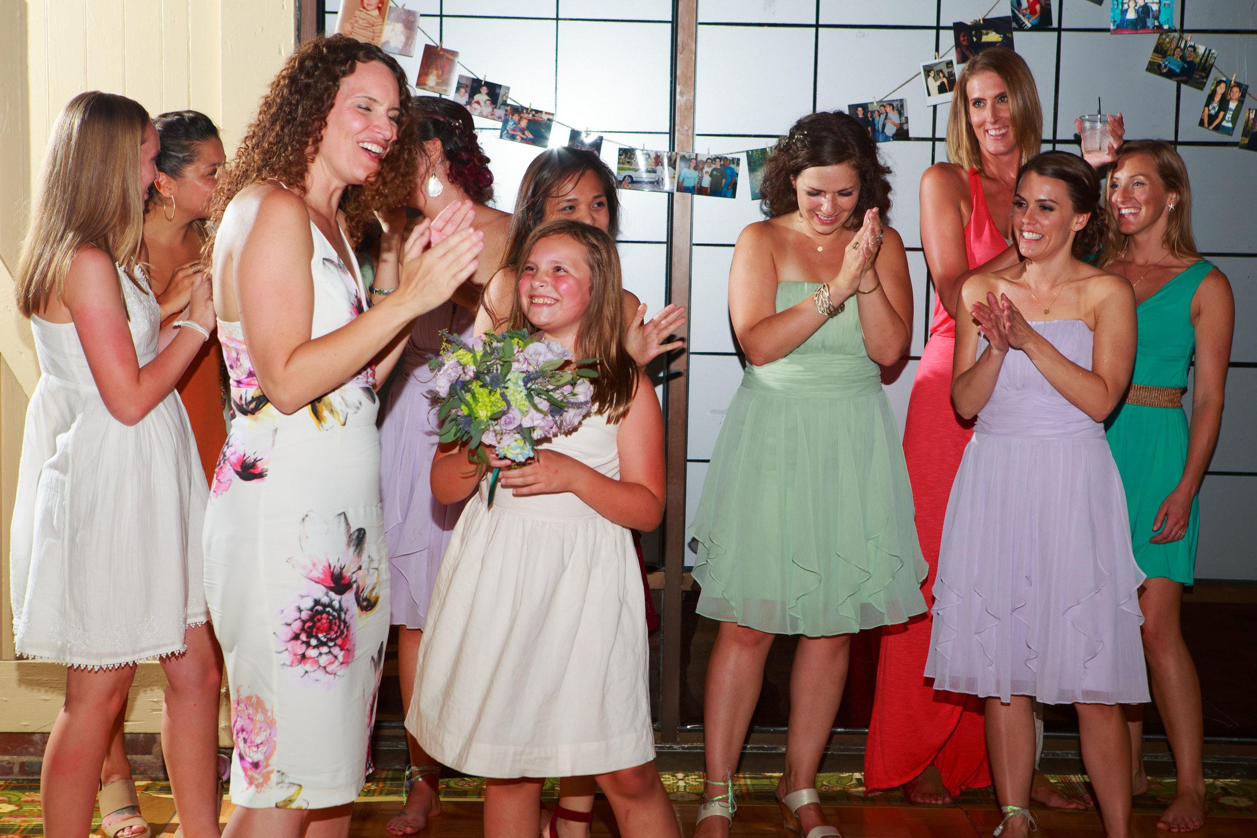 North_Carolina_Wedding_Photographer_Tiffany_Abruzzo_Reception_287.jpg
