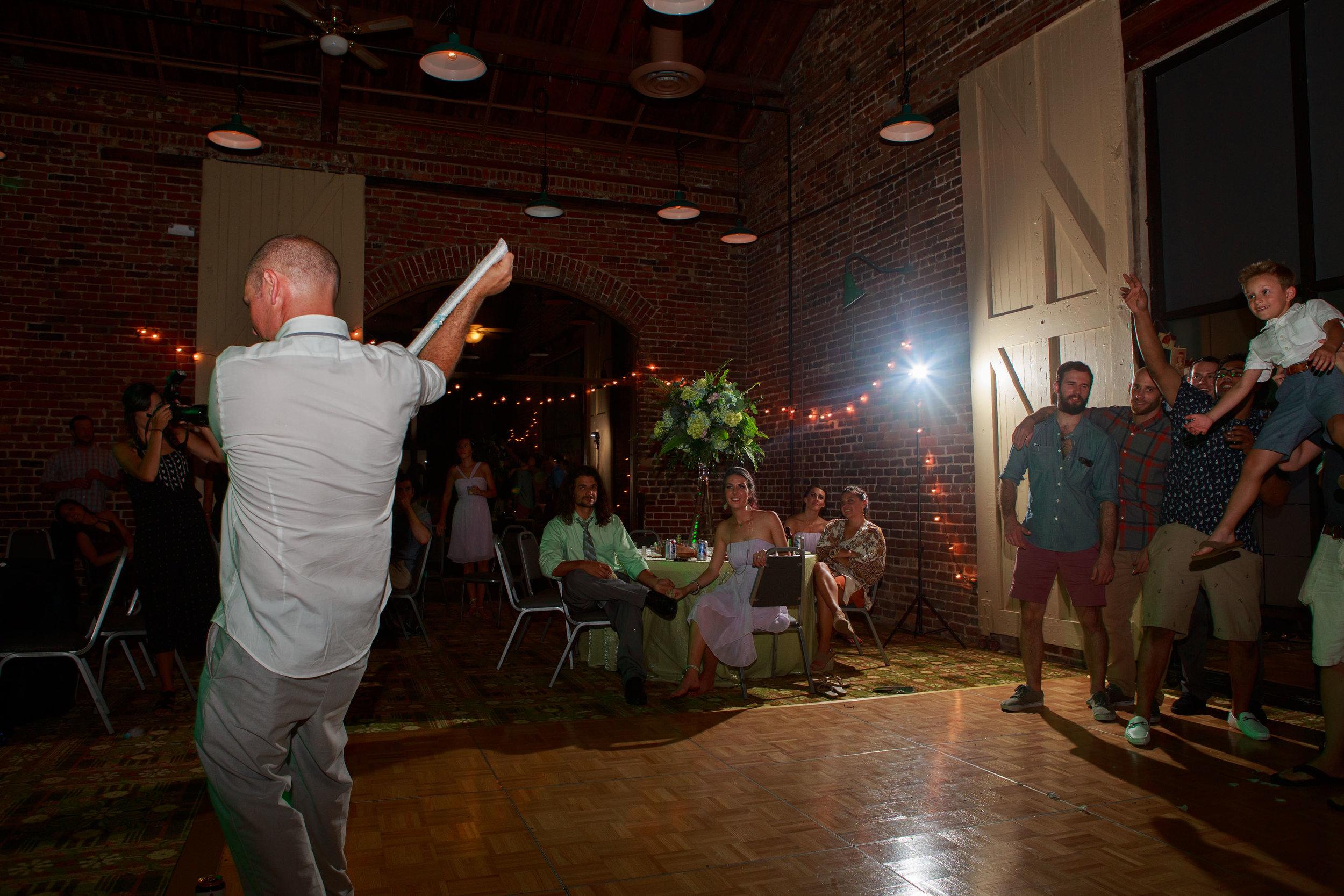 North_Carolina_Wedding_Photographer_Tiffany_Abruzzo_Reception_297.jpg