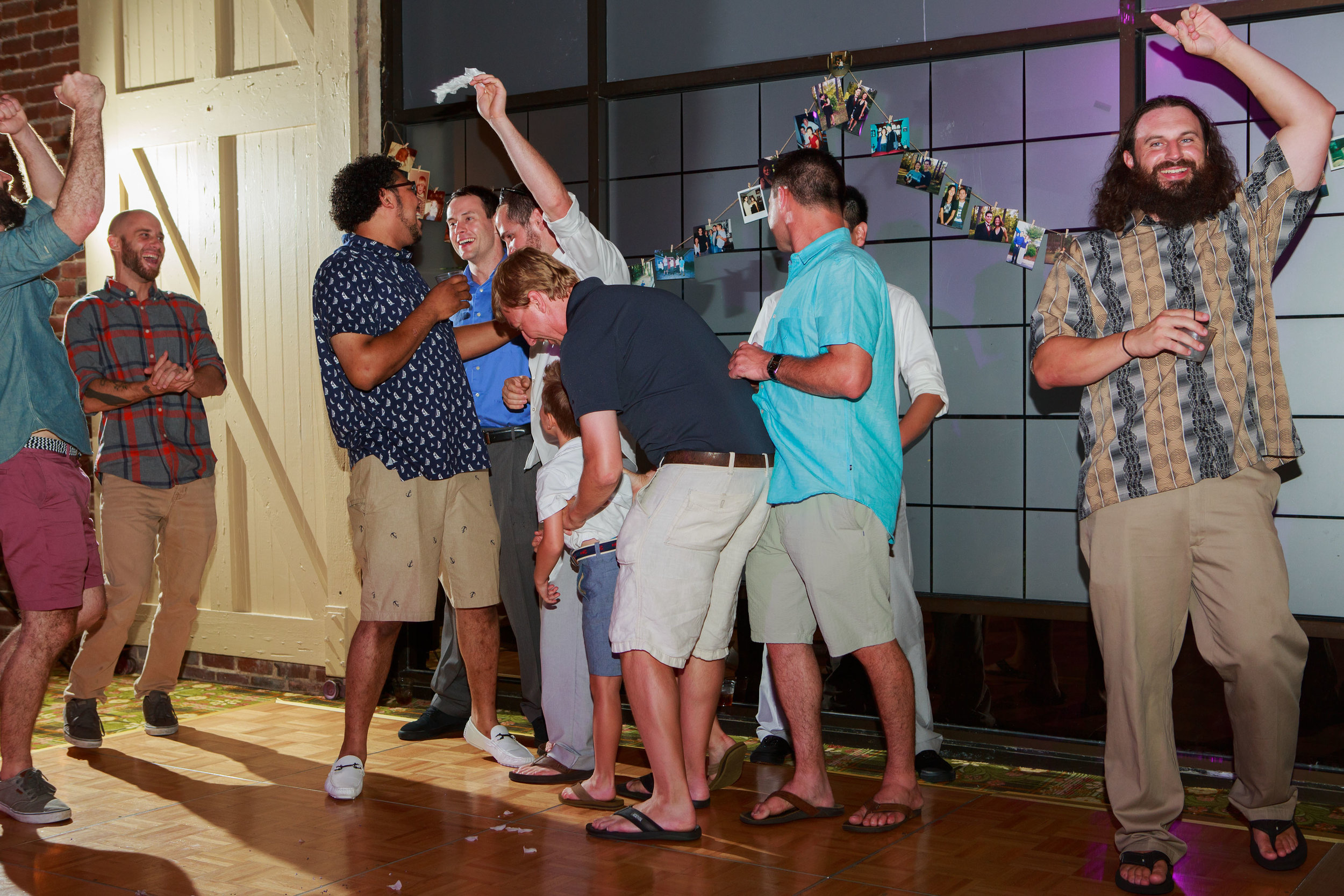 North_Carolina_Wedding_Photographer_Tiffany_Abruzzo_Reception_299.jpg