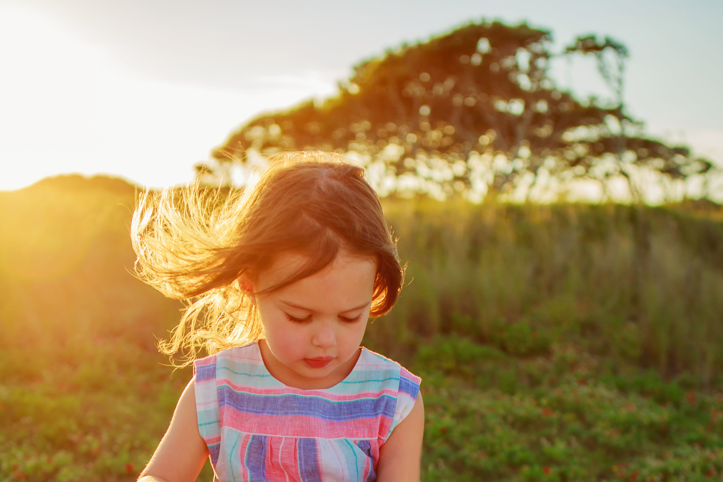 NC photographer Tiffany Abruzzo Photography