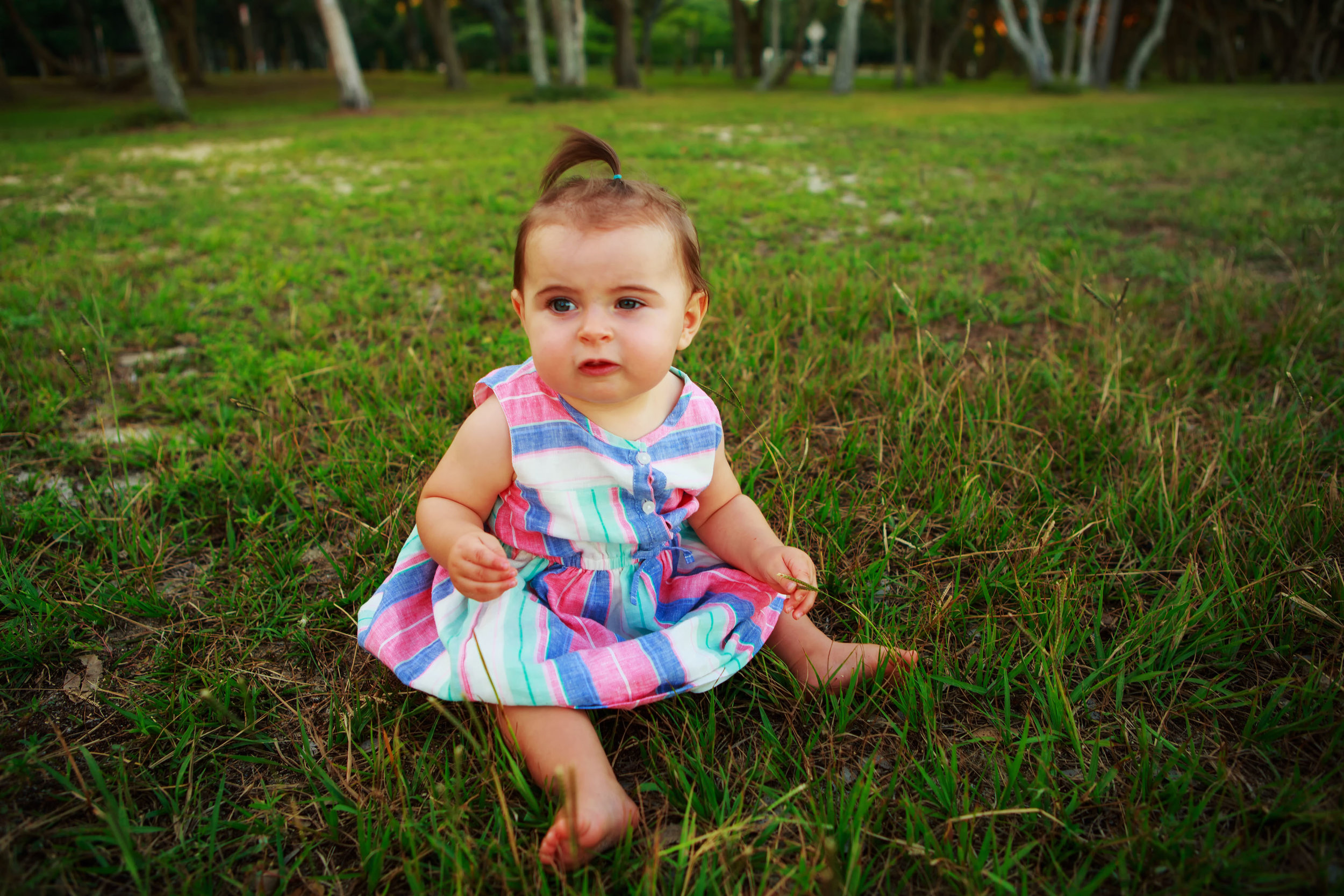 NC_Photographer_Ft_Fisher_Family_Photos_Tiffany_Abruzzo_28.jpg