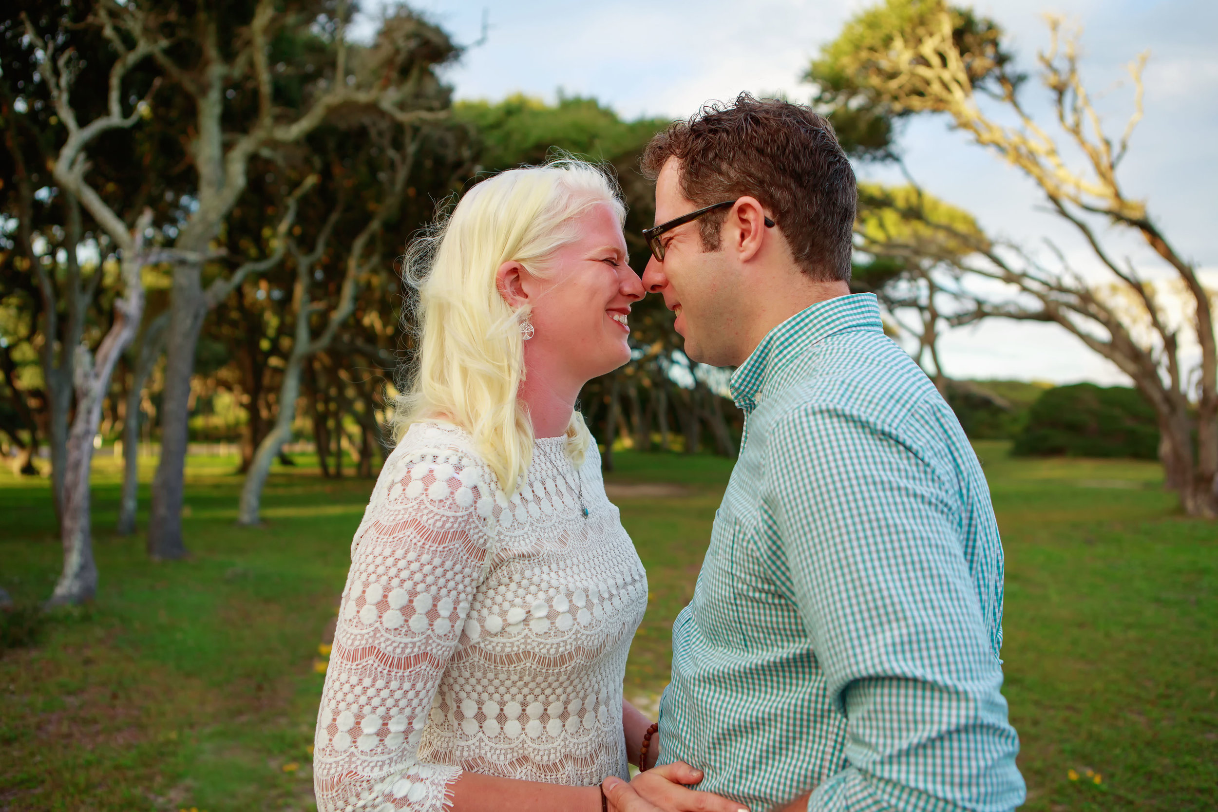 Fort_Fisher_Photographer_Engagement_Tiffany_Abruzzo_Photography_3.jpg