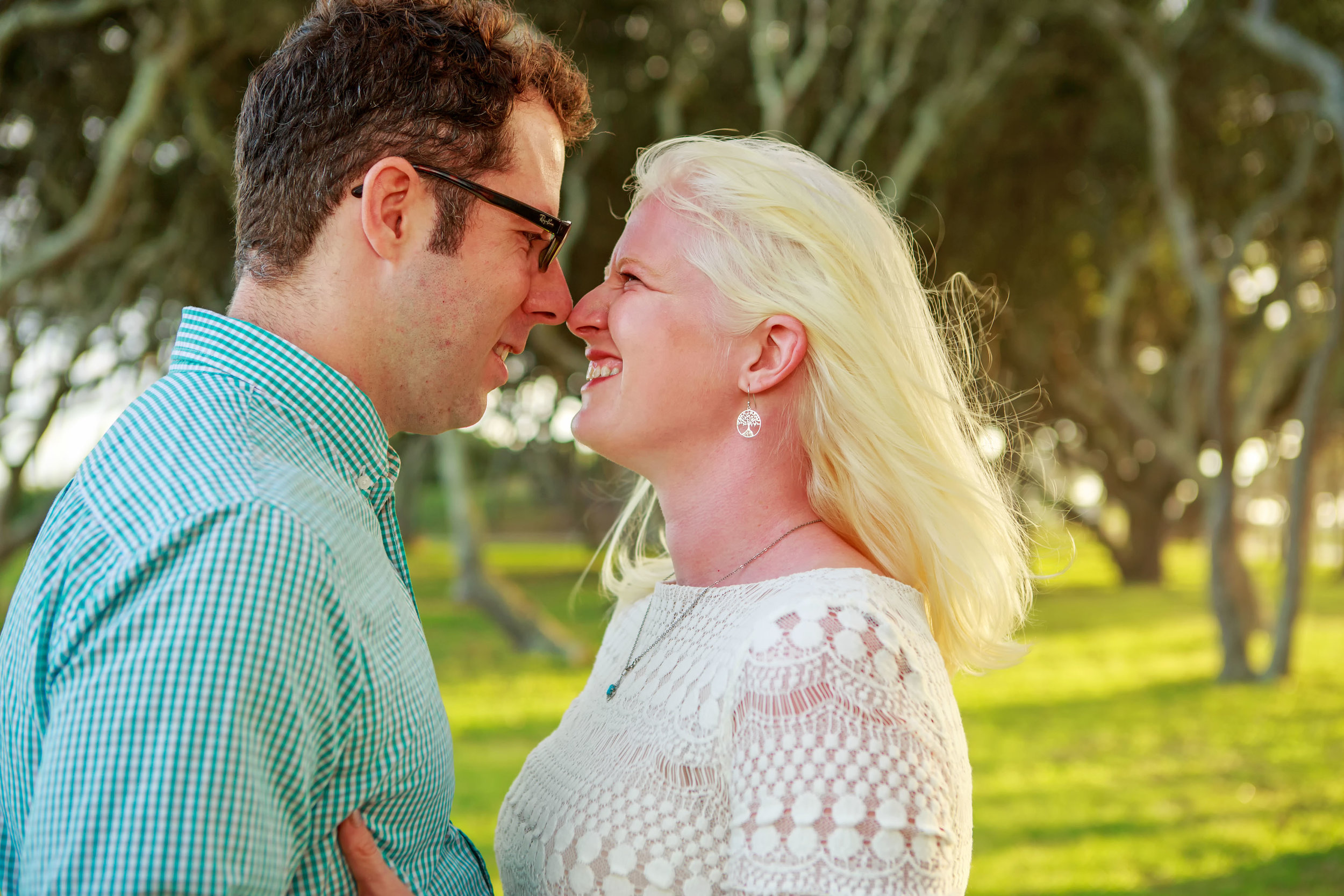 Fort_Fisher_Photographer_Engagement_Tiffany_Abruzzo_Photography_13.jpg