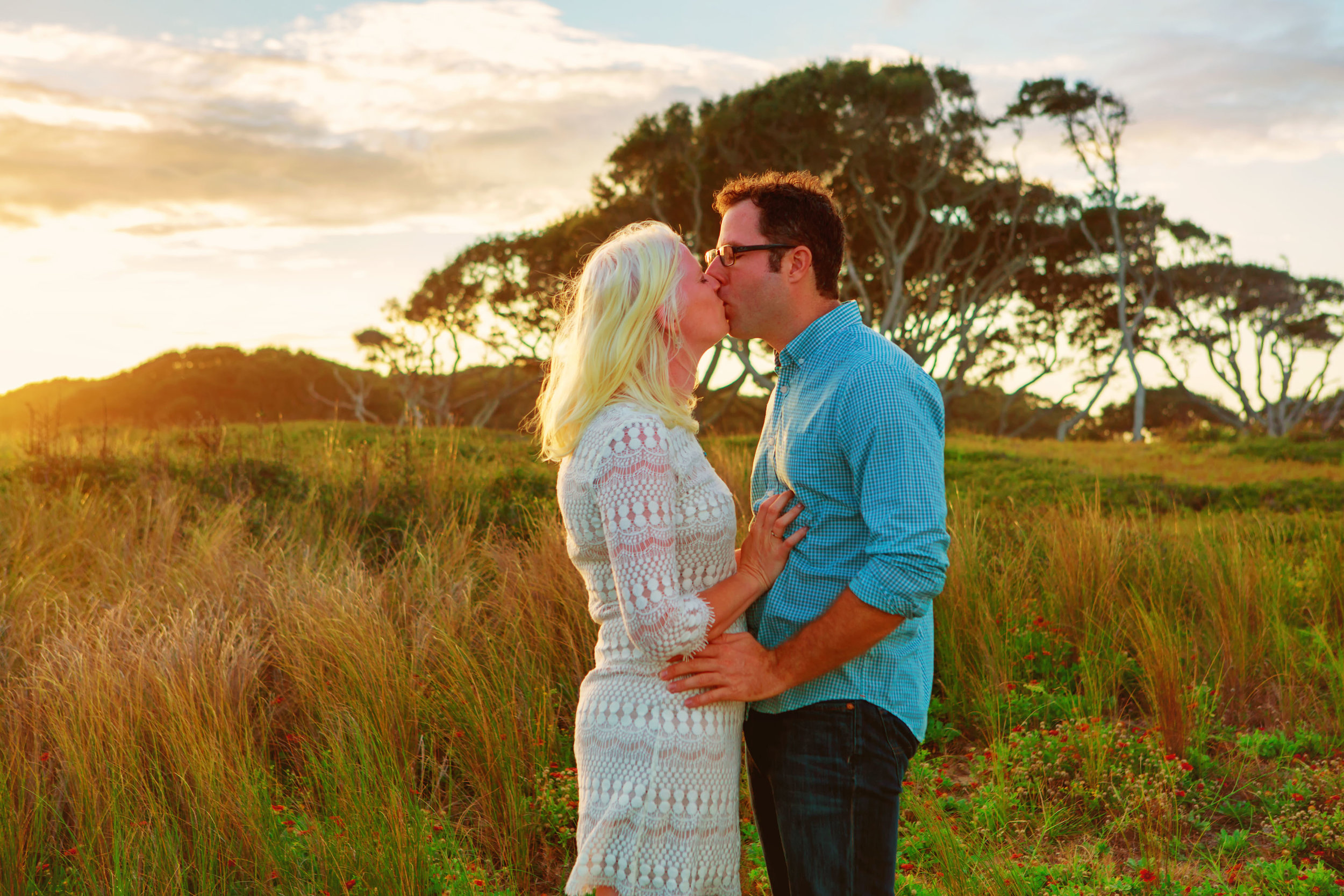 Fort_Fisher_Photographer_Engagement_Tiffany_Abruzzo_Photography_22.jpg
