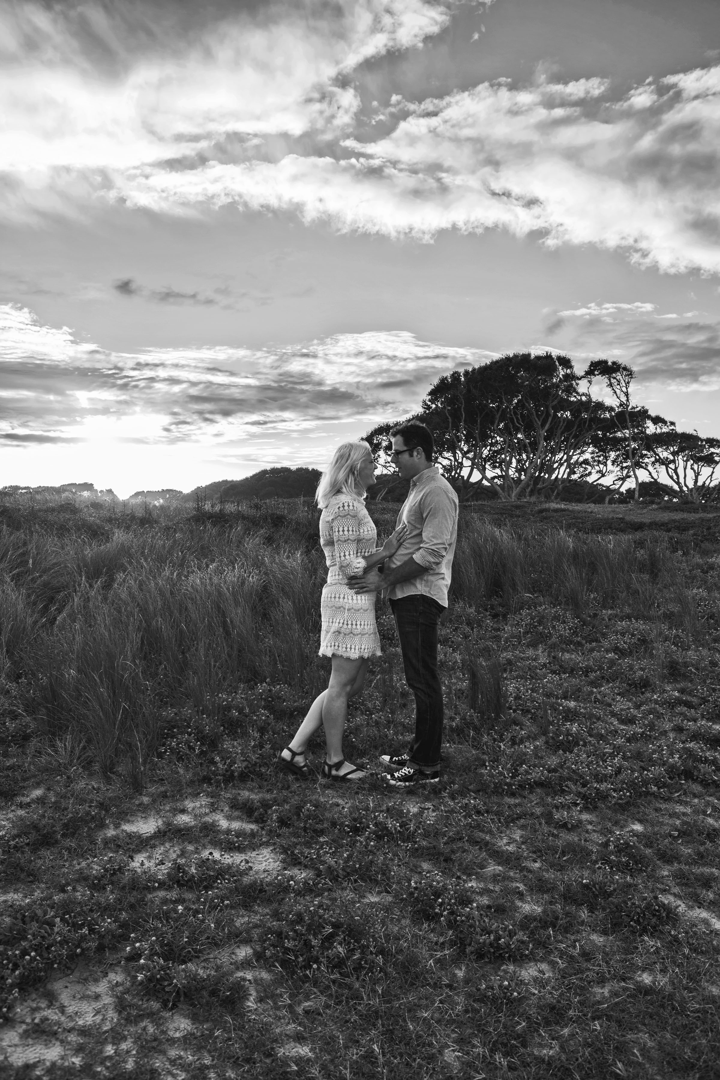 Fort_Fisher_Photographer_Engagement_Tiffany_Abruzzo_Photography_23.jpg
