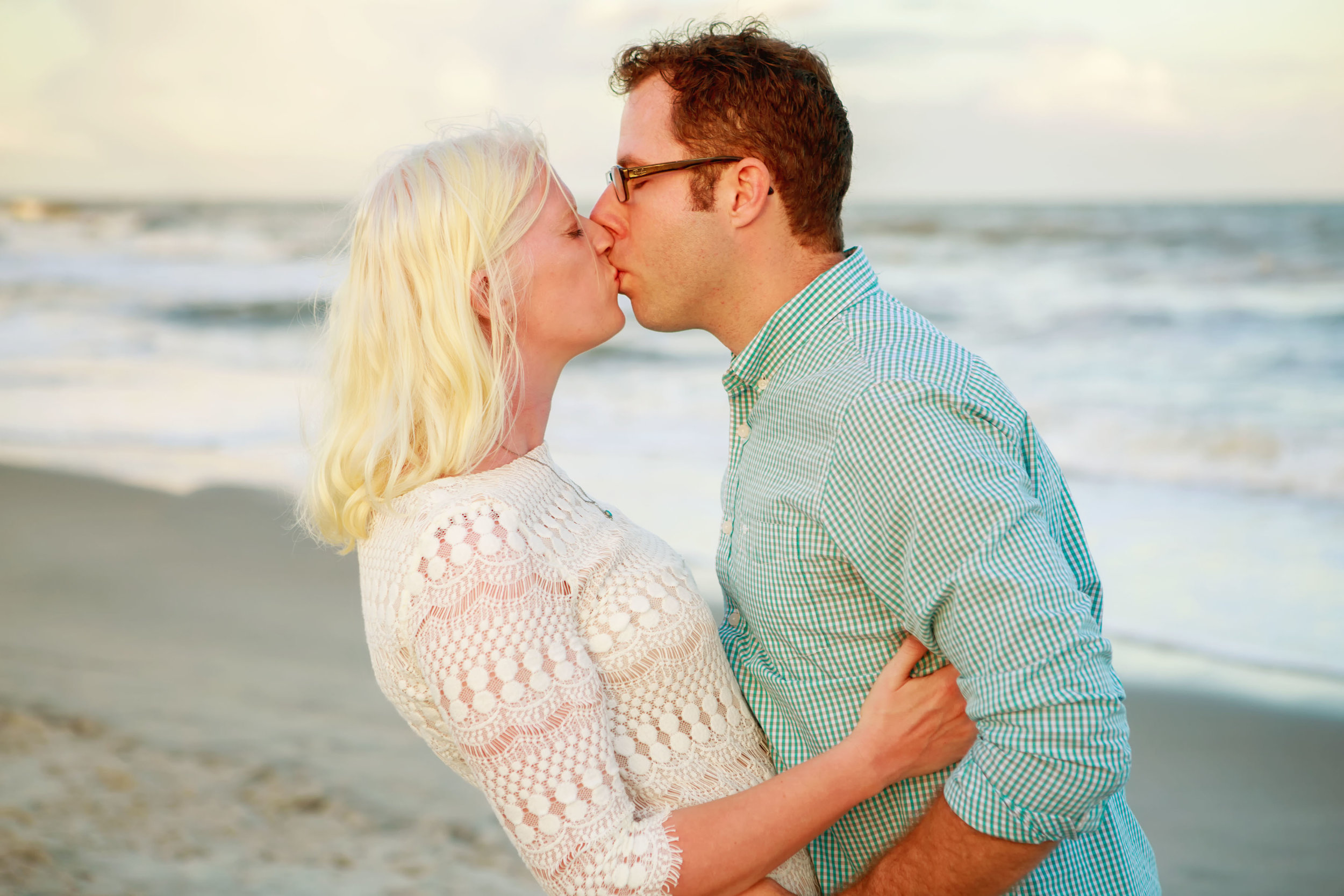 Fort_Fisher_Photographer_Engagement_Tiffany_Abruzzo_Photography_43.jpg