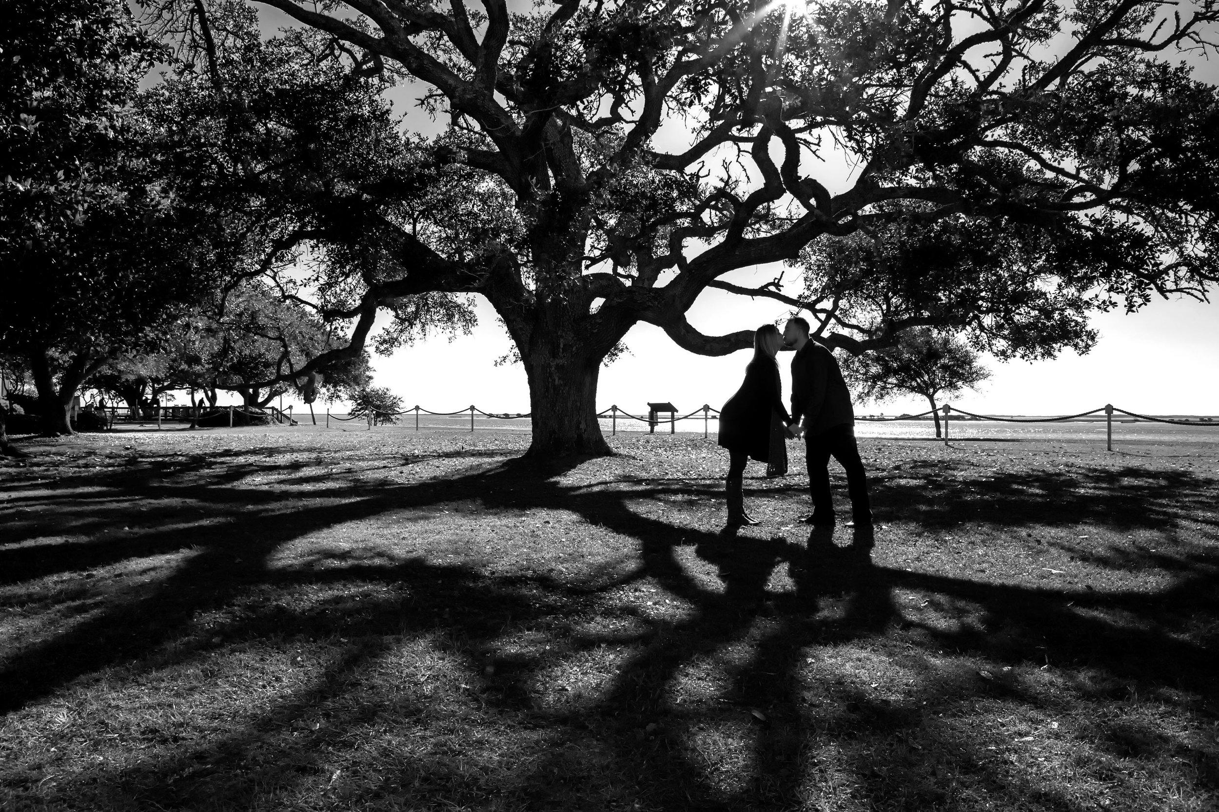 NC_WEDDING_PHOTOGRAPHER_SOUTHPORT_ENGAGEMENT_TIFFANY_ABRUZZO_PHOTOGRAPHY_57.jpg