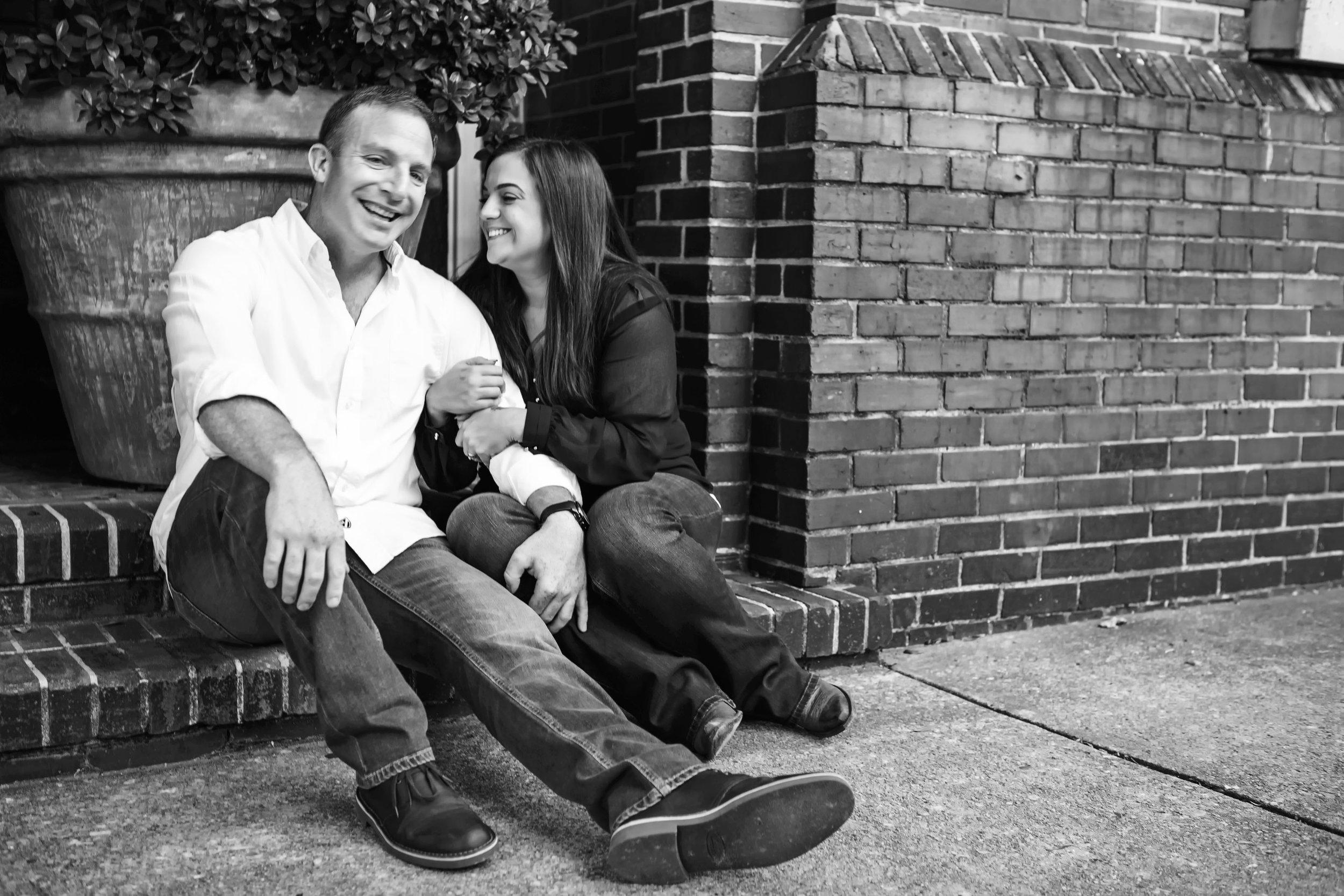 Wilmington_NC_Photographer_Tiffany_Abruzzo_Photography_Engagement_13.jpg