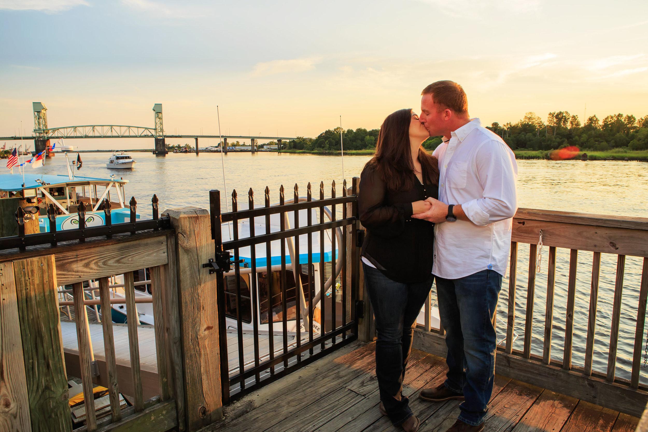 Wilmington_NC_Photographer_Tiffany_Abruzzo_Photography_Engagement_29.jpg