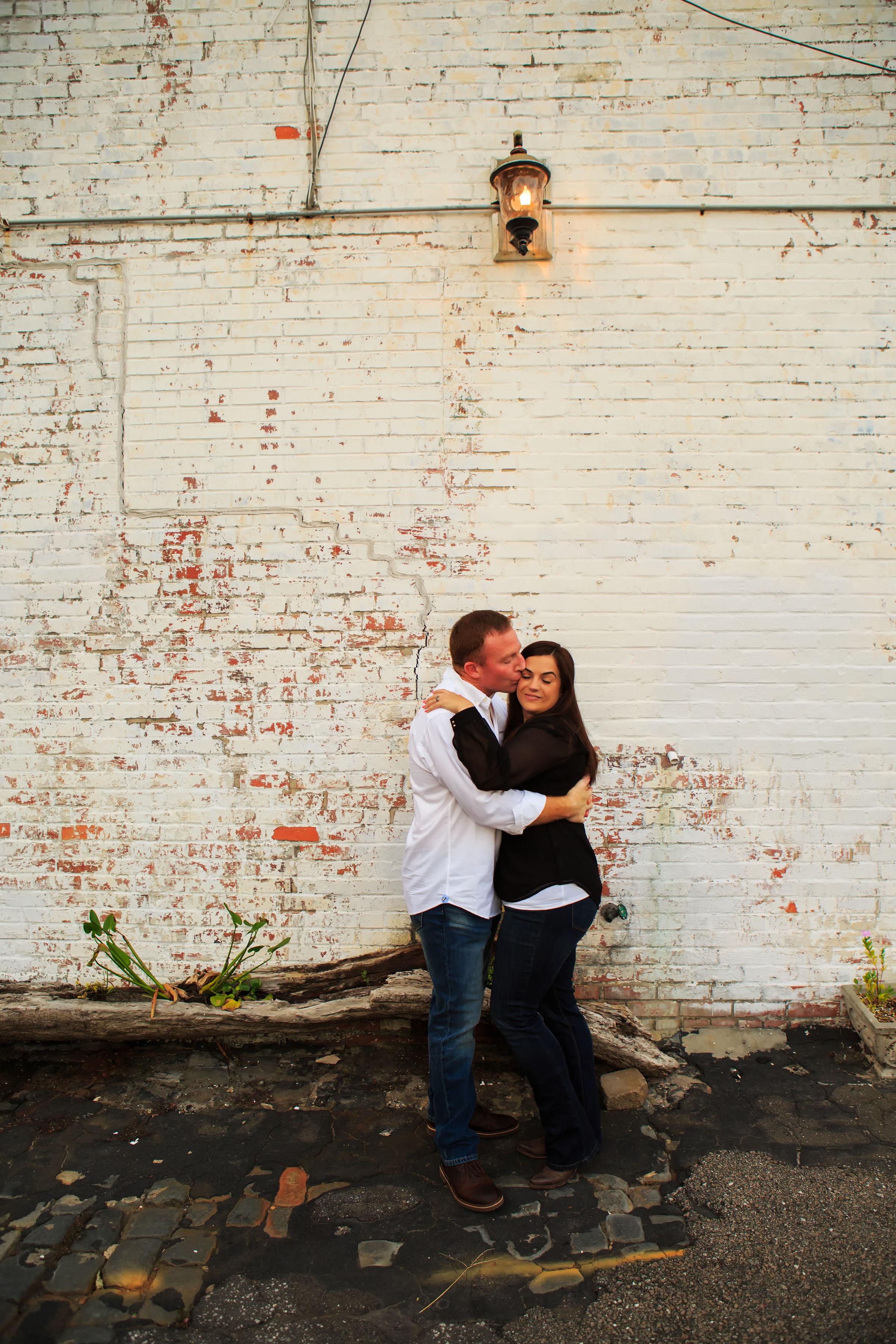 Wilmington_NC_Photographer_Tiffany_Abruzzo_Photography_Engagement_34.jpg