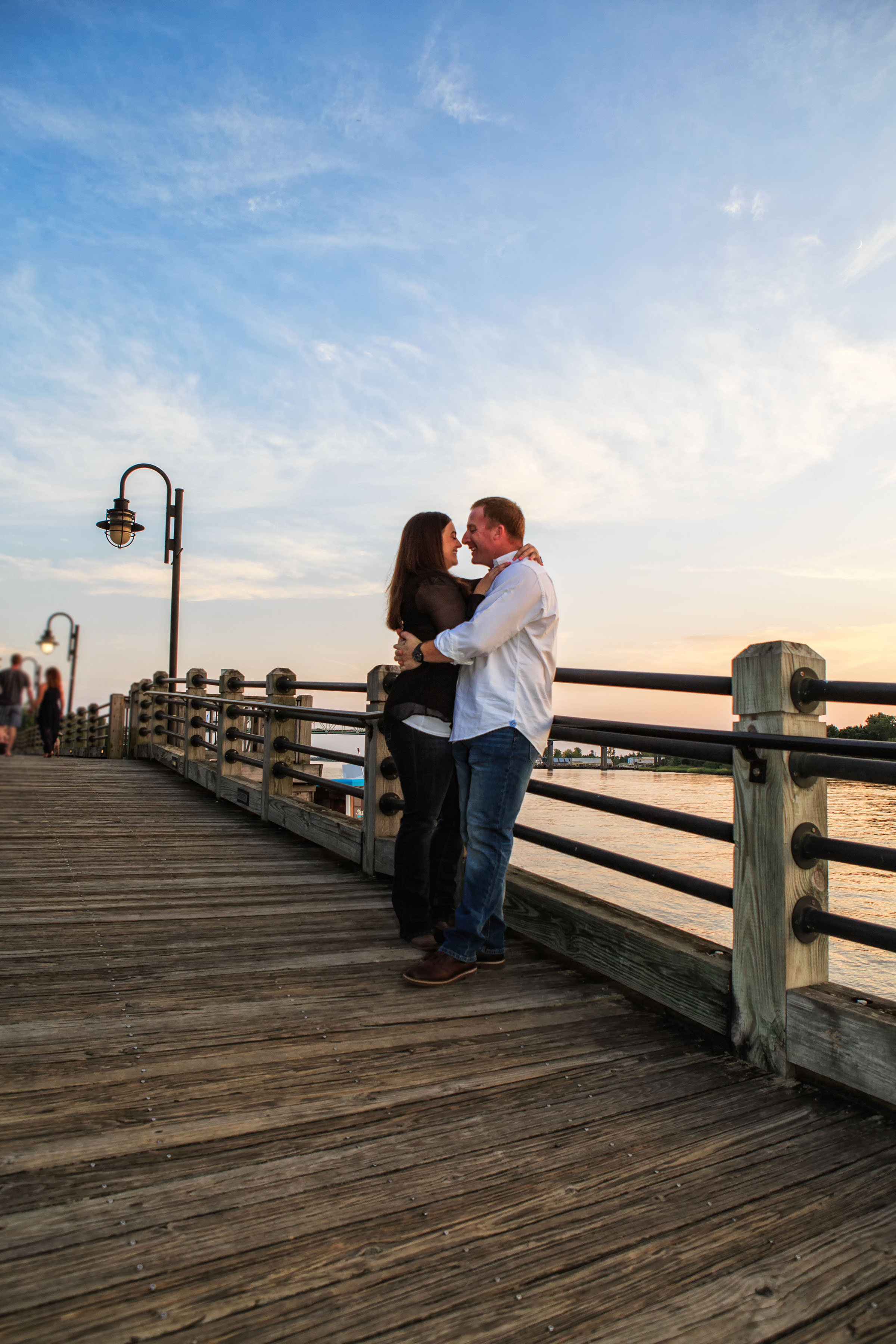 Wilmington_NC_Photographer_Tiffany_Abruzzo_Photography_Engagement_39.jpg