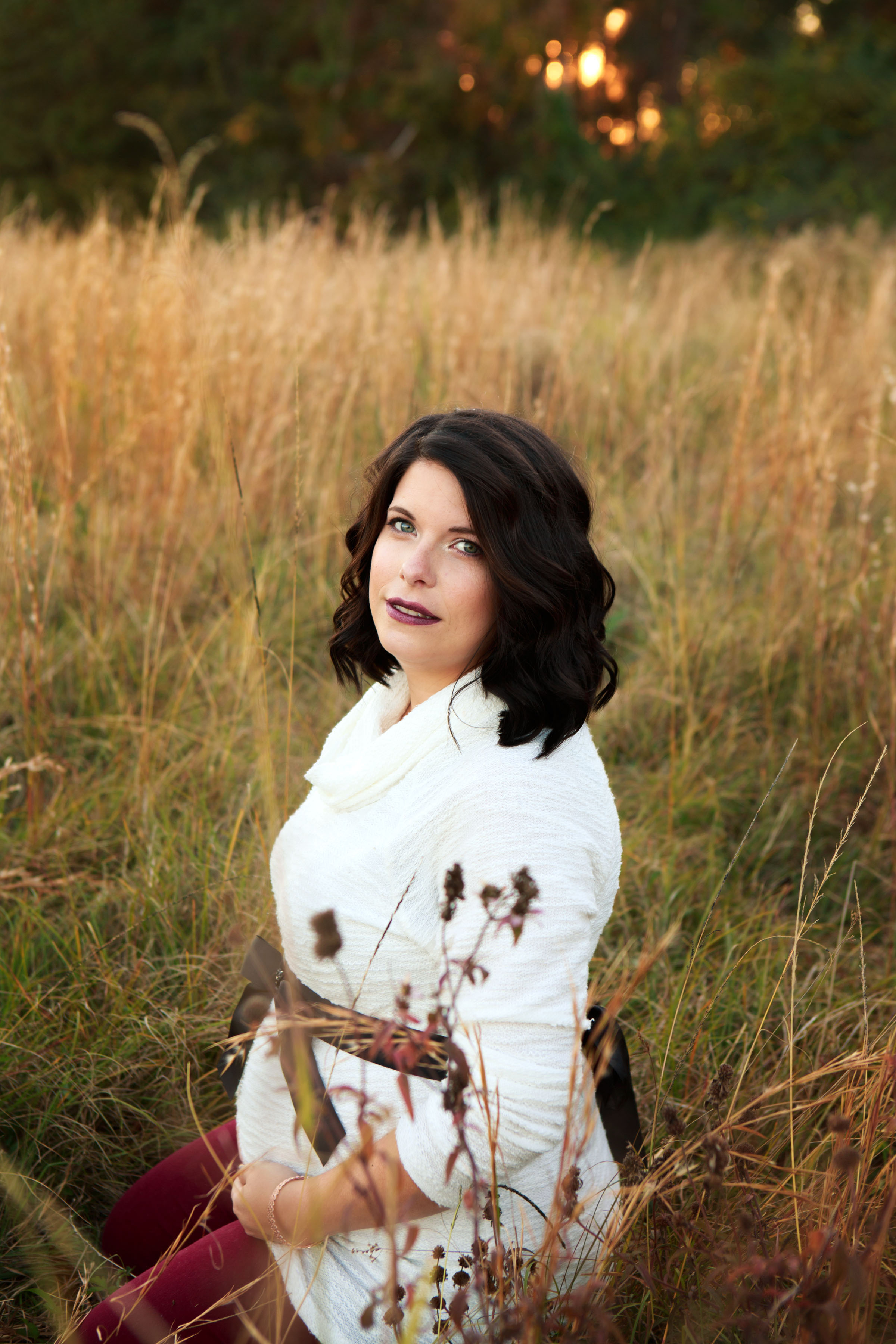 Maryland Photographer │ Tiffany Abruzzo Photography