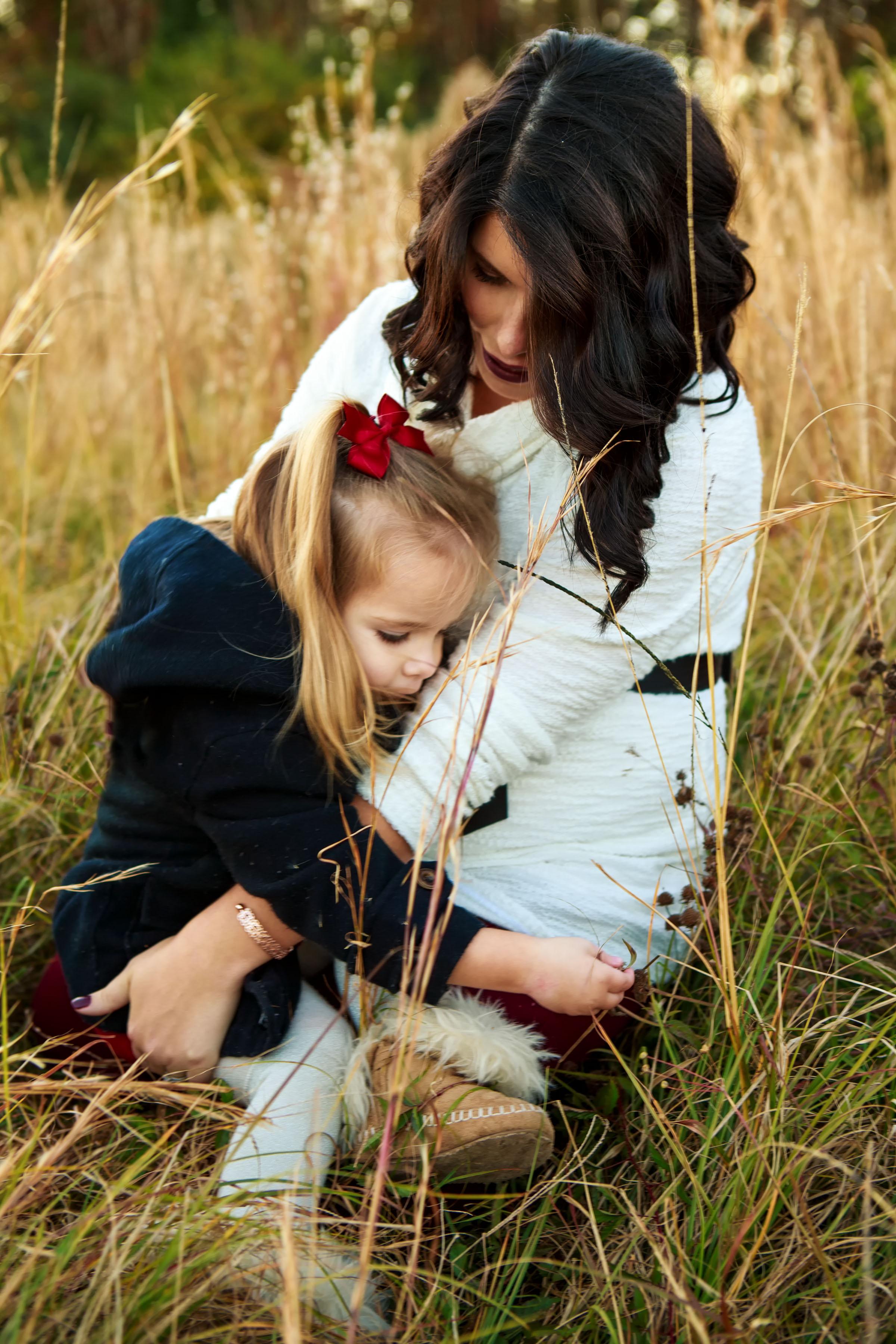 NC_Maternity_Photographer_Tiffany_Abruzzo_Photography_15.jpg