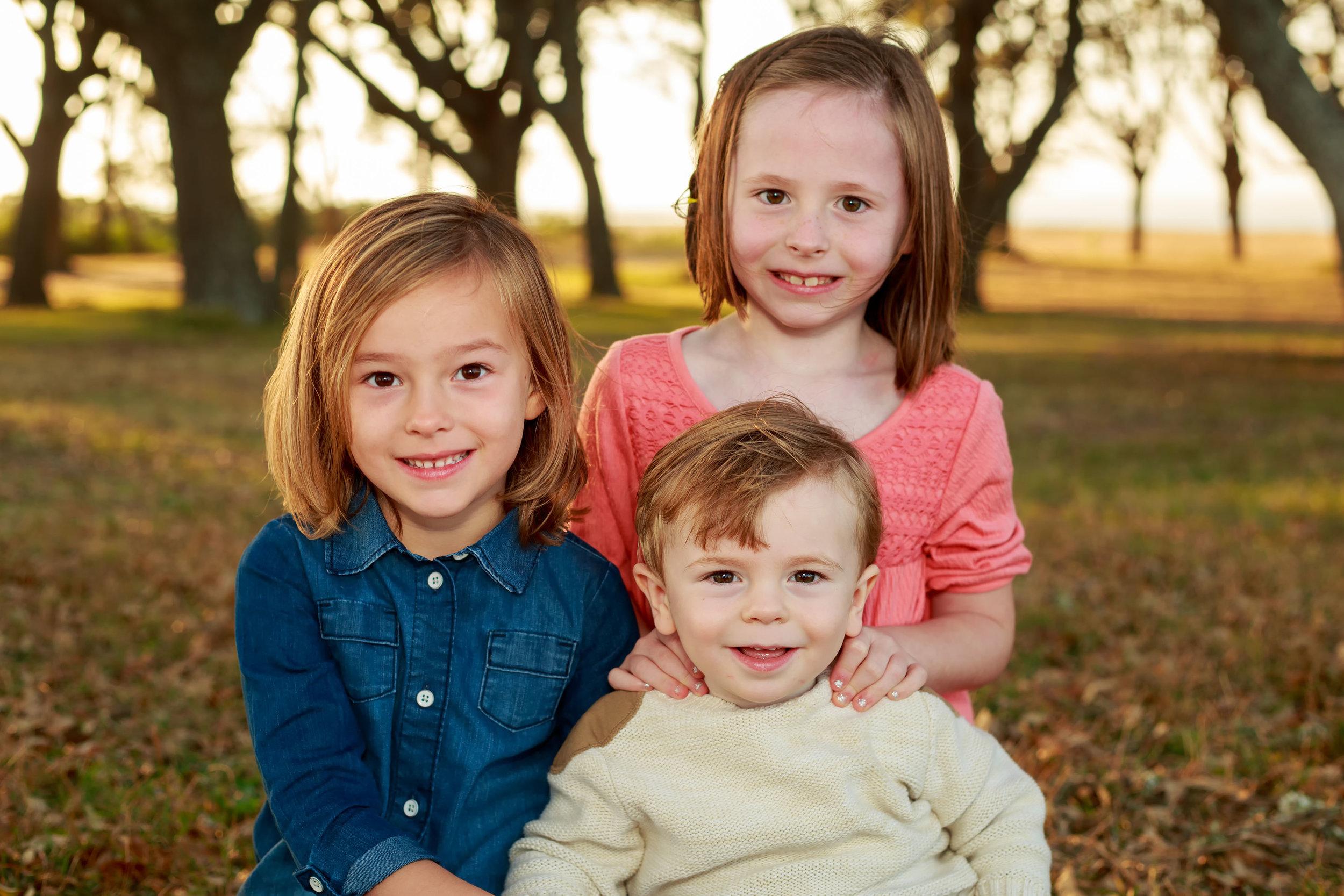 NC_Family_photographer_Tiffany_Abruzzo_Photography_27.jpg