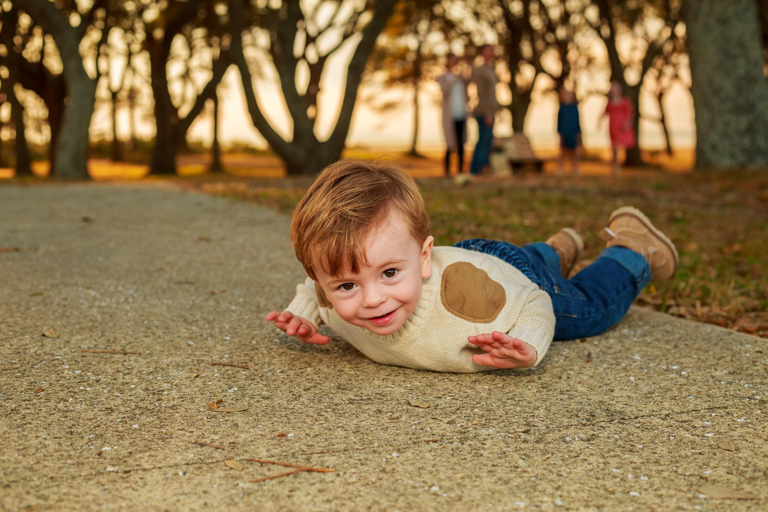 NC_Family_photographer_Tiffany_Abruzzo_Photography_53.jpg
