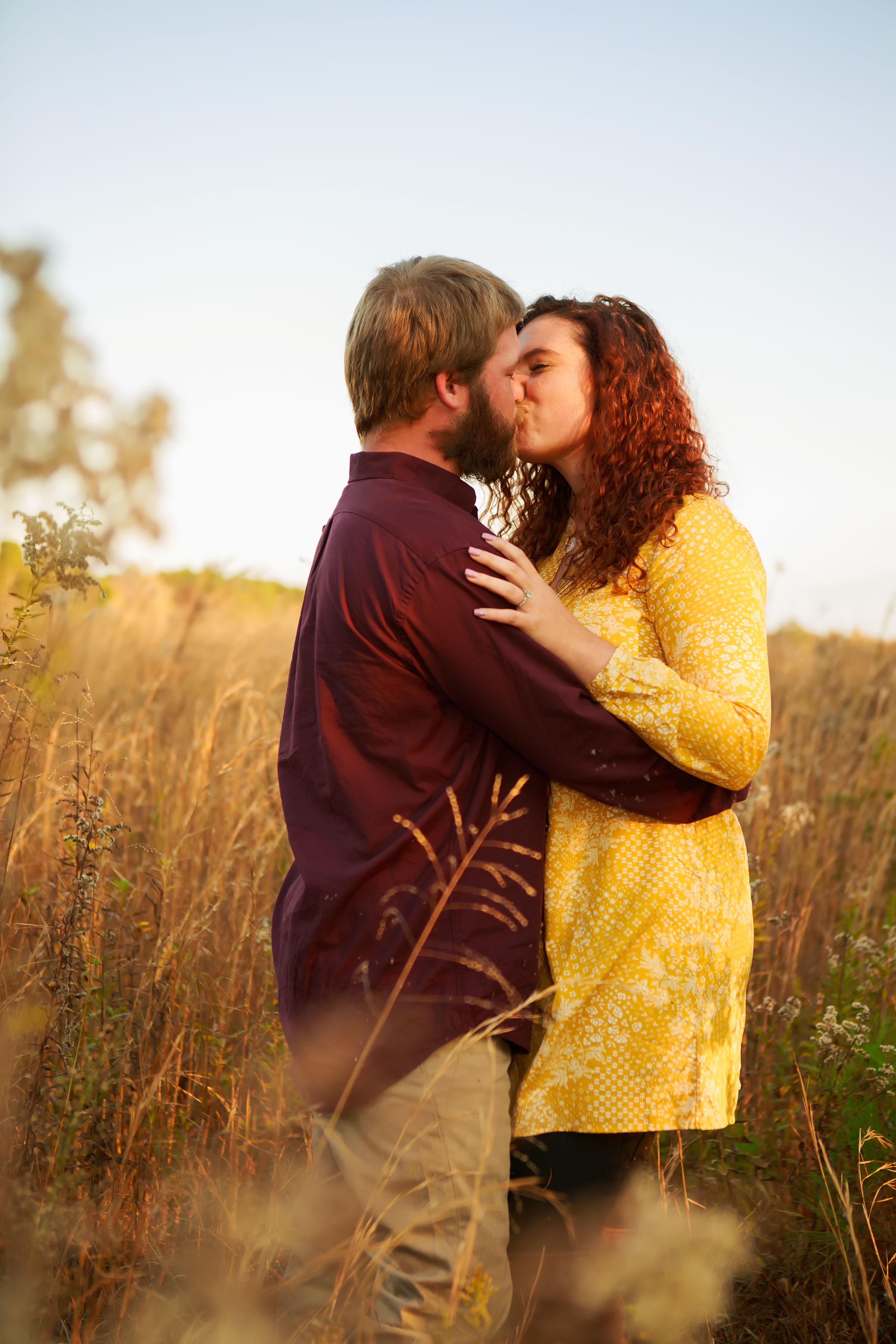 Wilmington_NC_Engagement_Photos_Tiffany_Abruzzo_Photography_22.jpg
