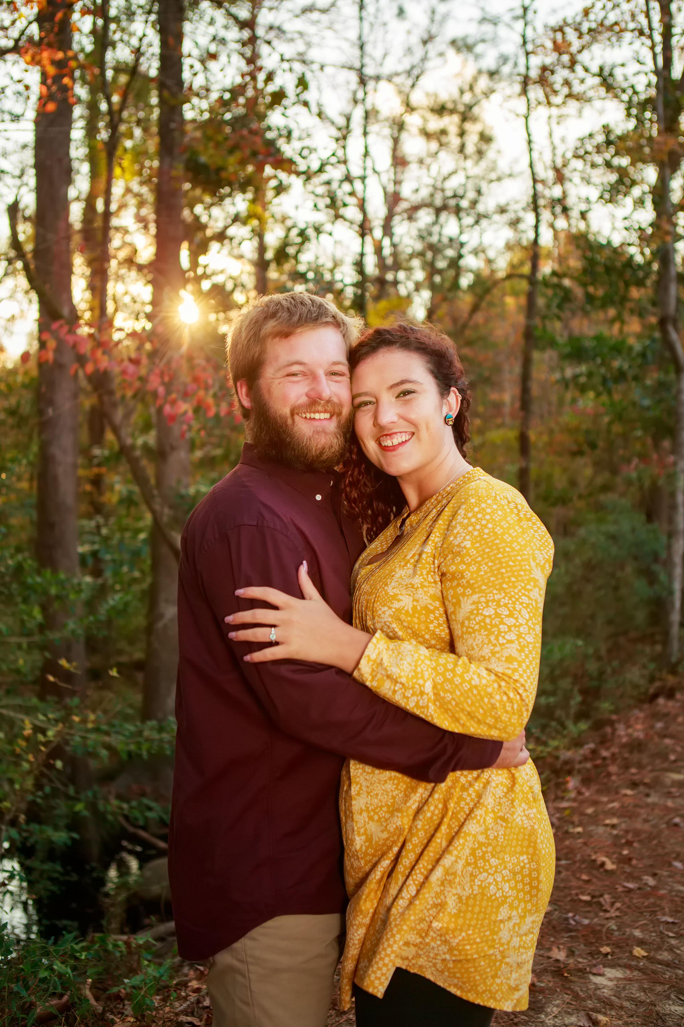 Wilmington_NC_Engagement_Photos_Tiffany_Abruzzo_Photography_15.jpg