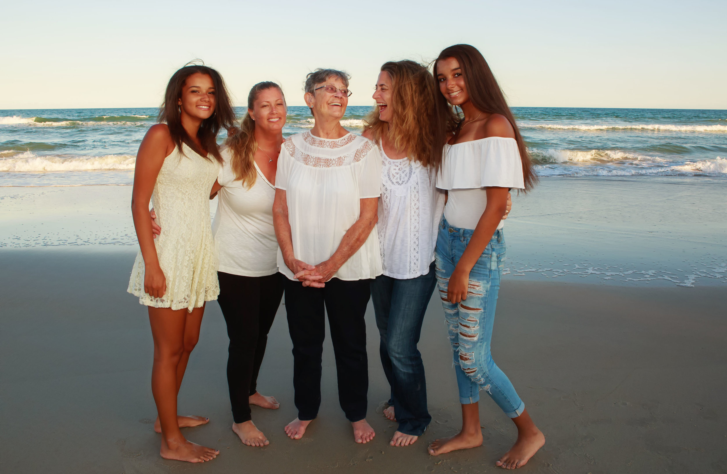 NC_Photographer_Topsail_Family_Session_Tiffany_Abruzzo_Photography_34.jpg