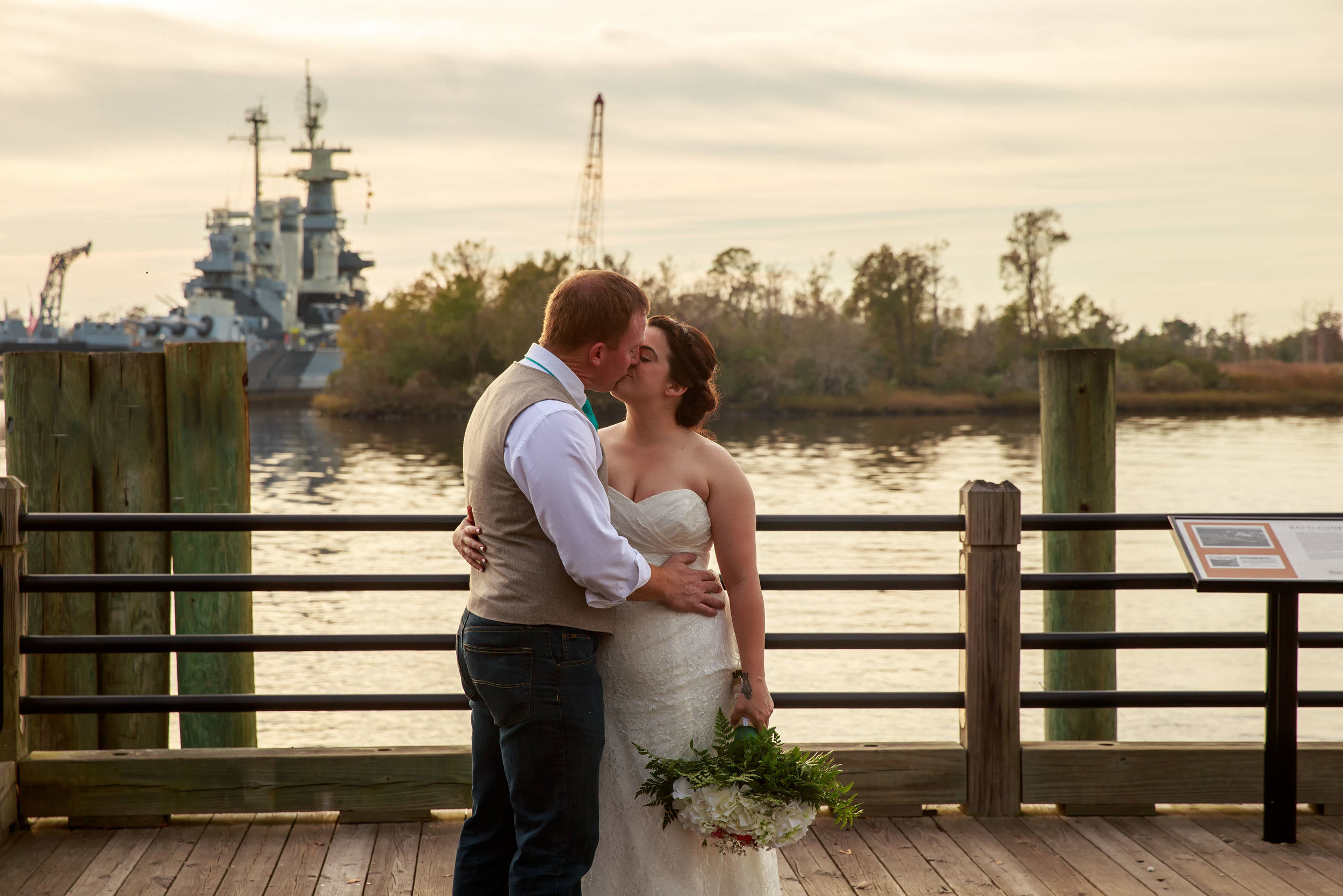 Wilmington_NC_Wedding_Photographer_Tiffany_Abruzzo_Photography_First_Look_8.jpg