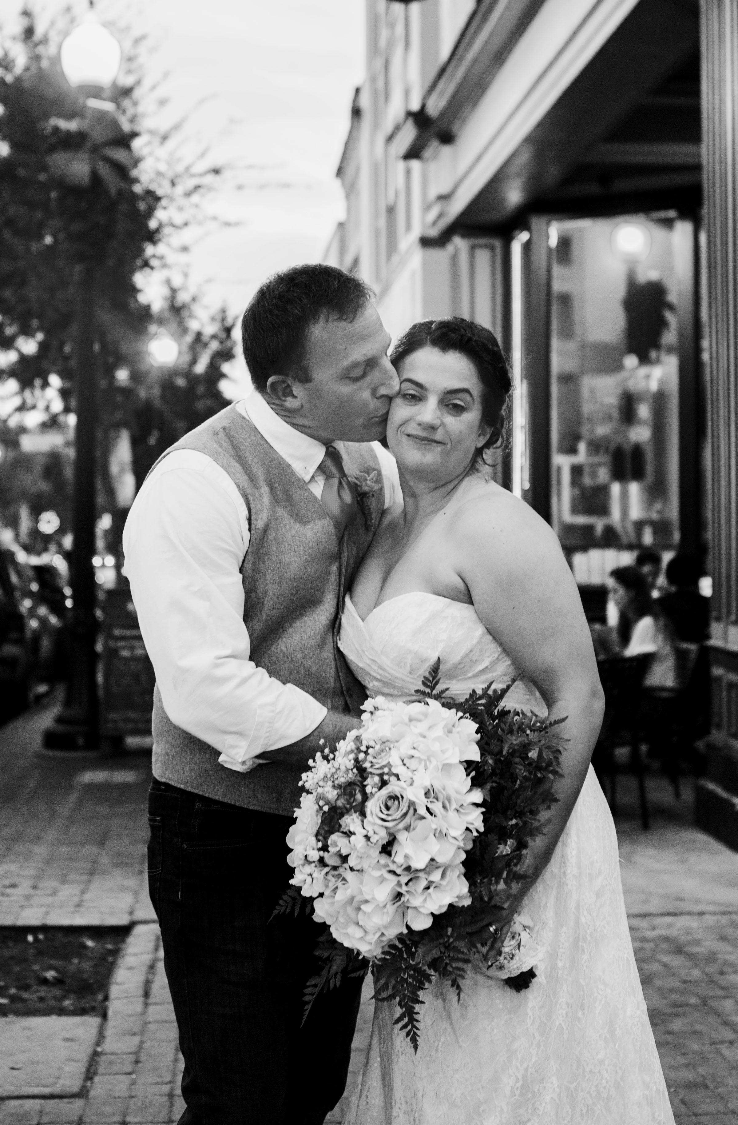 Wilmington_NC_Wedding_Photographer_Tiffany_Abruzzo_Photography_The_Beam_Room_Group_50.jpg