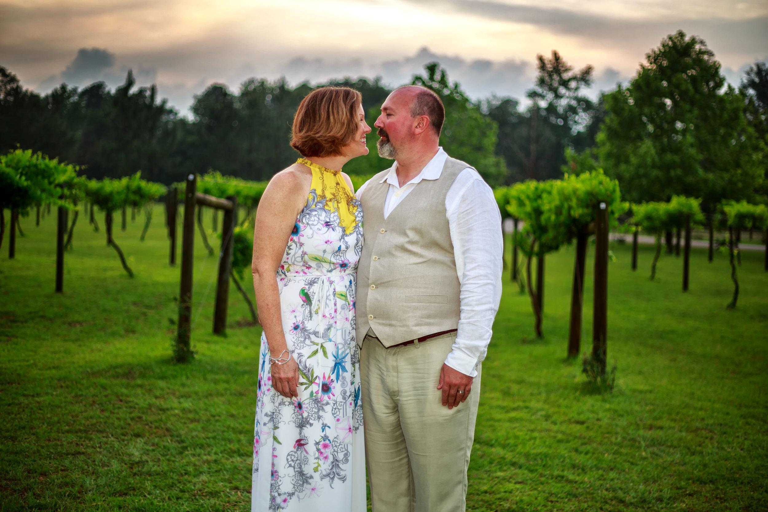 NC-Wedding-Elopement-Cape-Fear-Vineyard-Tiffany-Abruzzo