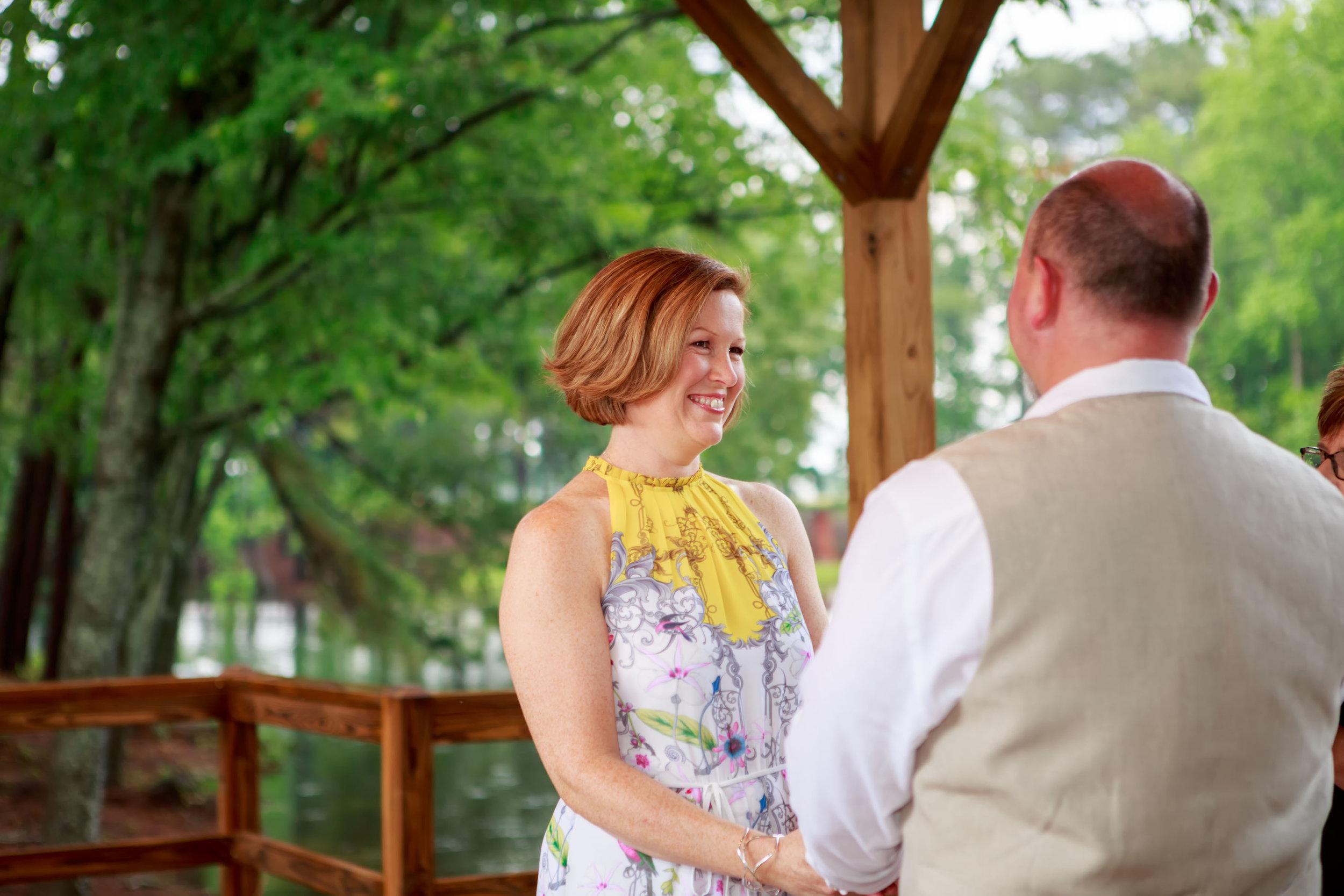 NC-Wedding-Cape-Fear-Vineyard-9.jpg