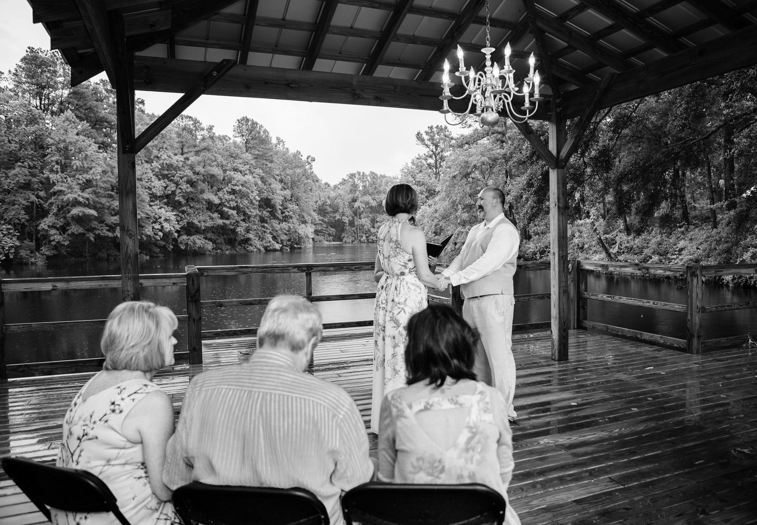 NC-Wedding-Cape-Fear-Vineyard-8.jpg