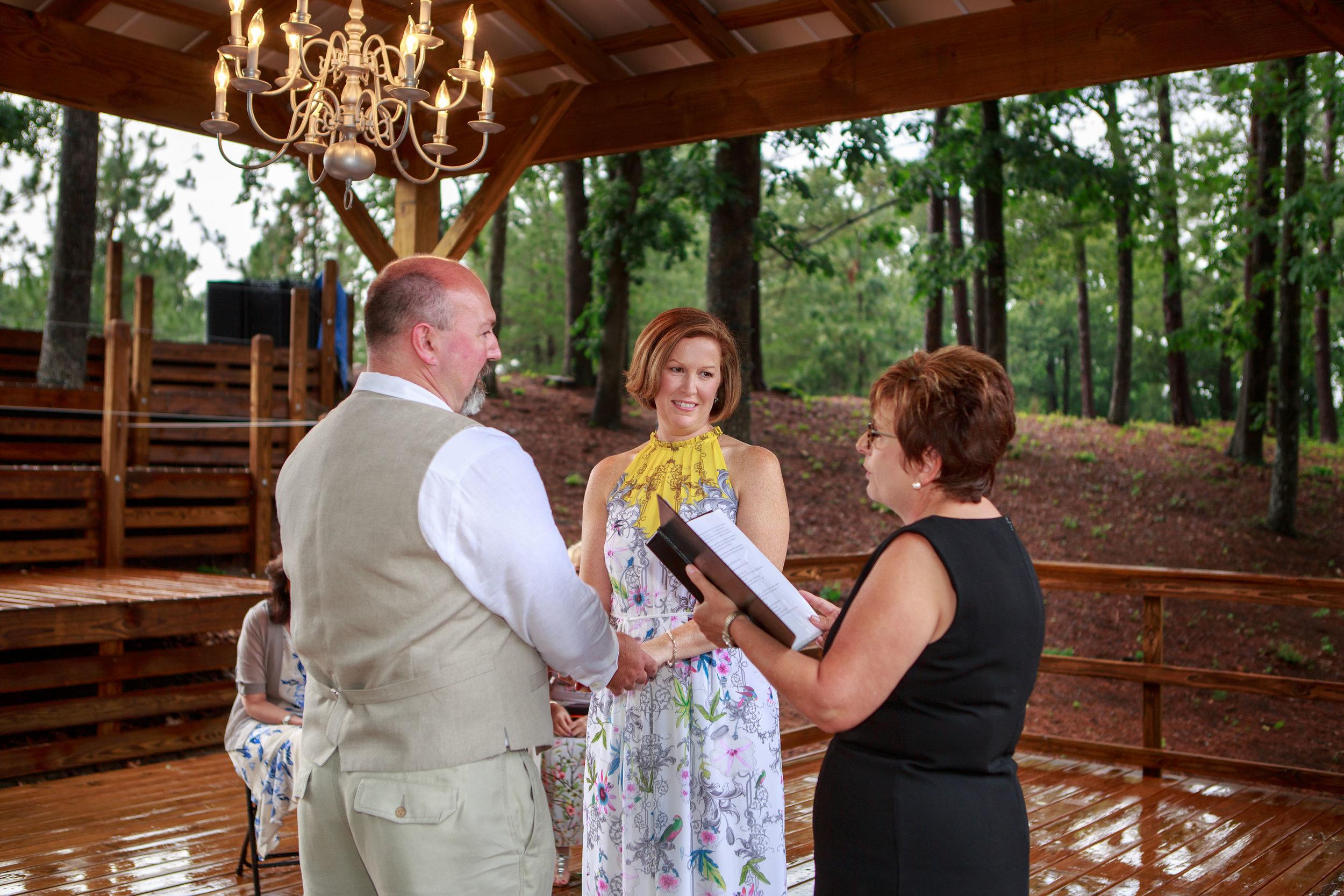 NC-Wedding-Cape-Fear-Vineyard-11.jpg