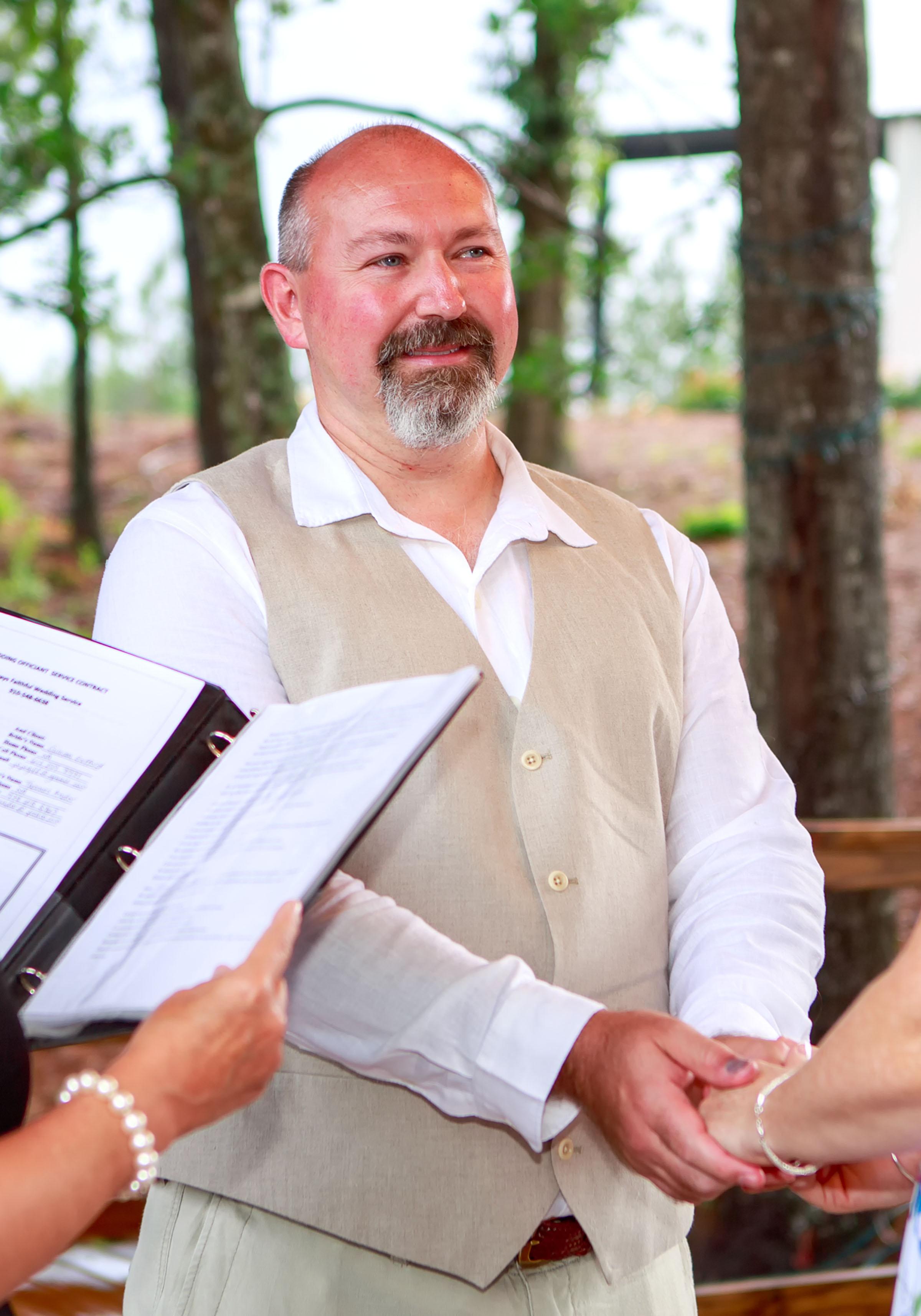 NC-Wedding-Cape-Fear-Vineyard-12.jpg