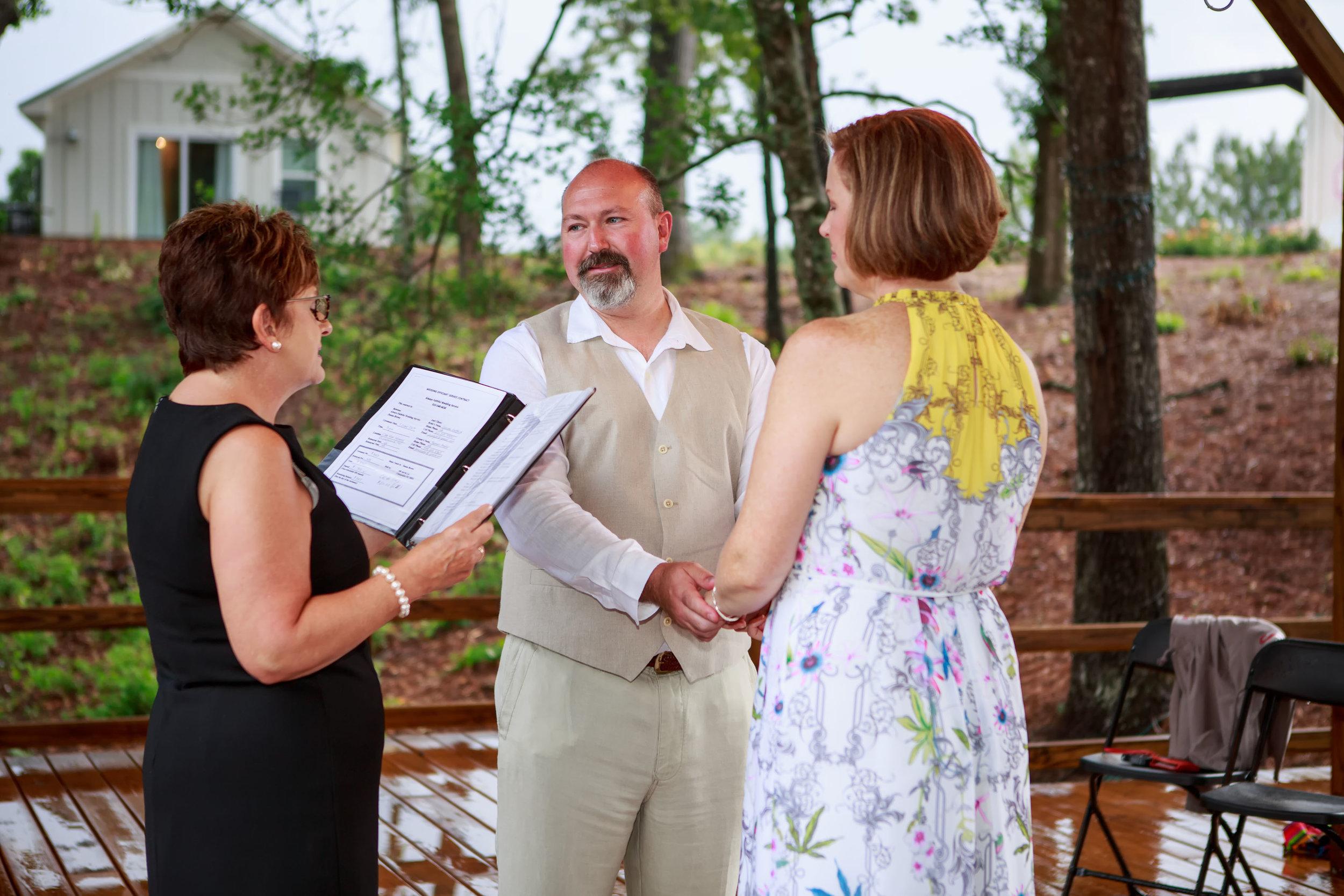 NC-Wedding-Cape-Fear-Vineyard-14.jpg