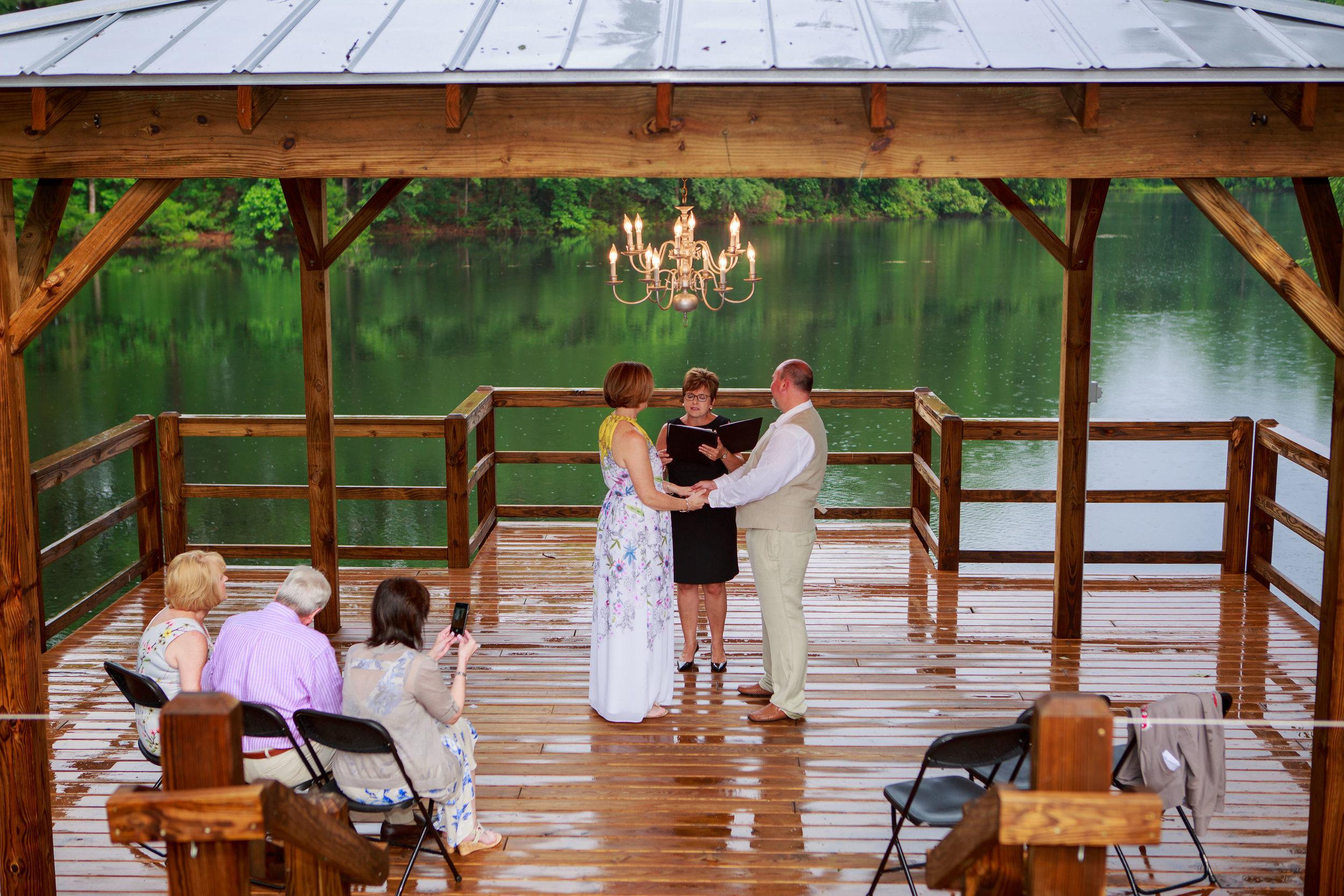 NC-Wedding-Cape-Fear-Vineyard-15.jpg