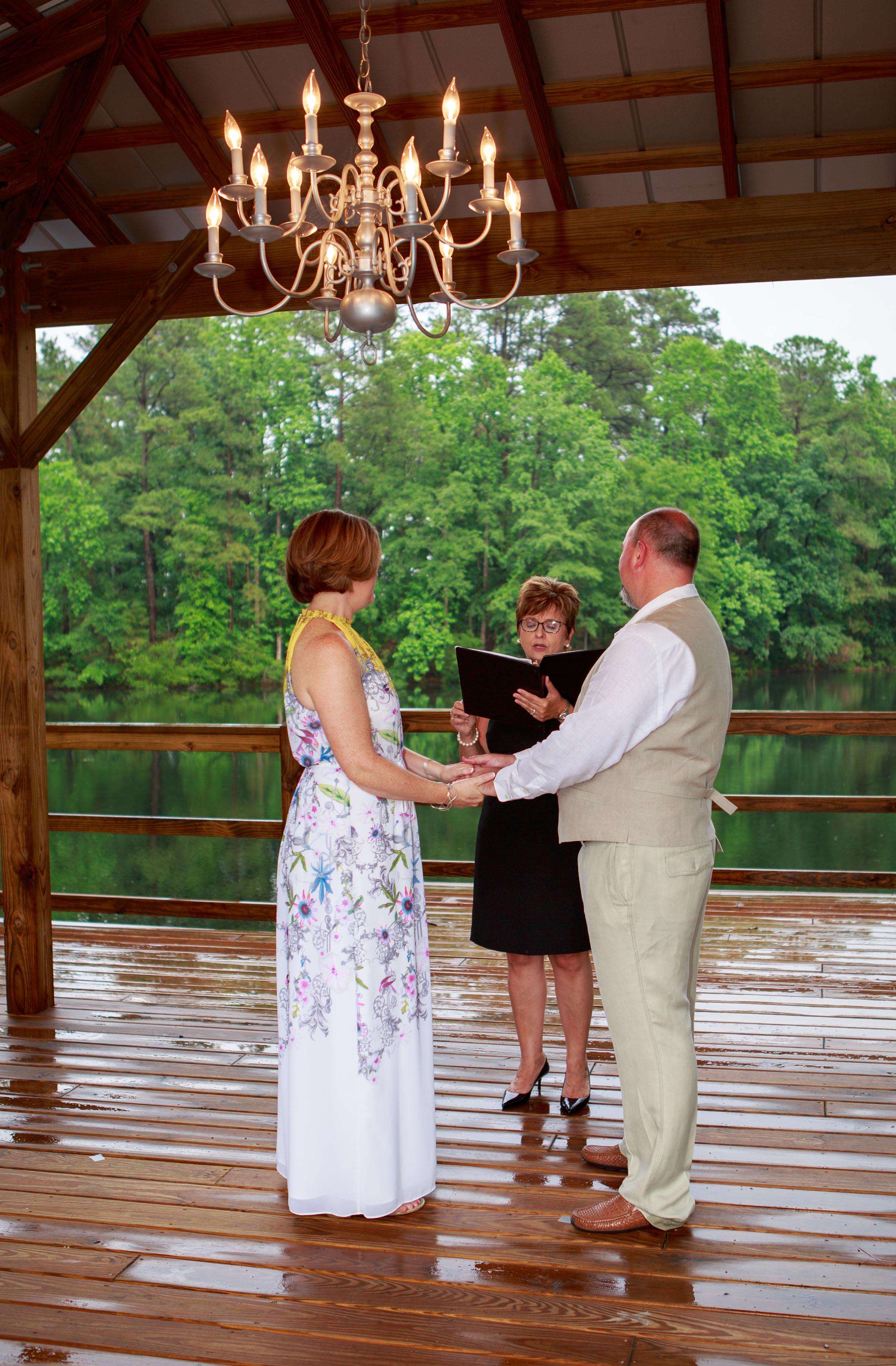 NC-Wedding-Cape-Fear-Vineyard-17.jpg