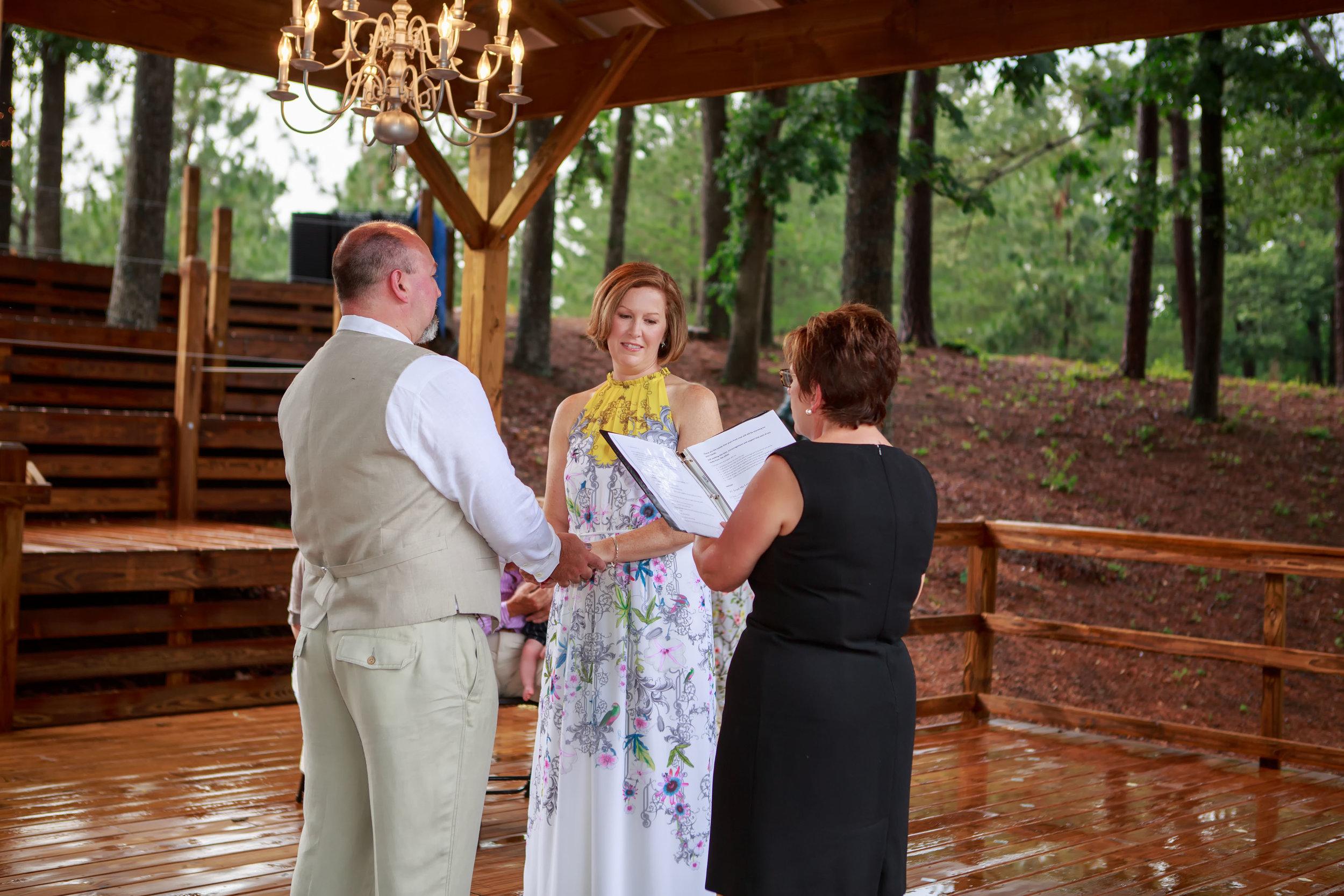NC-Wedding-Cape-Fear-Vineyard-19.jpg